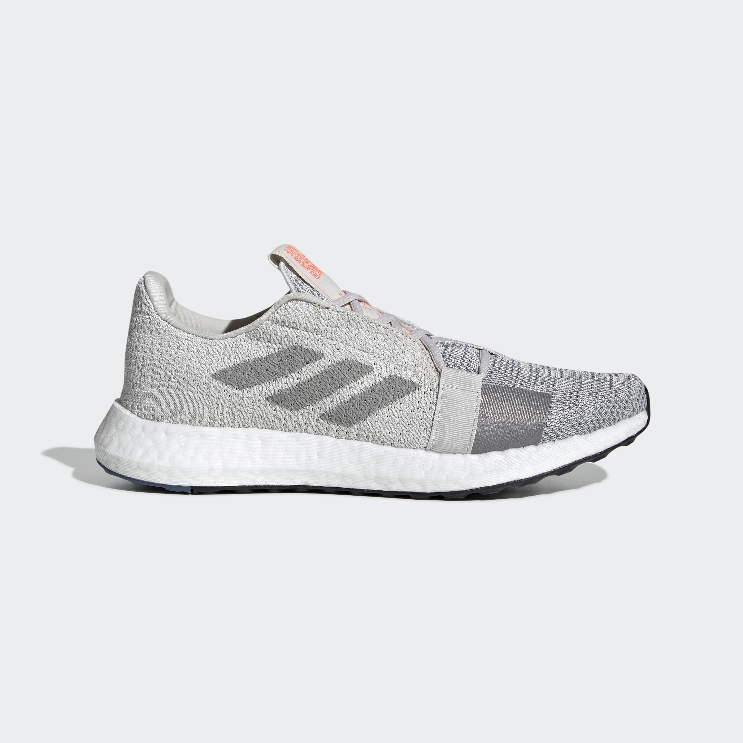 miniature 47 - adidas Senseboost Go Shoes Men's Athletic & Sneakers