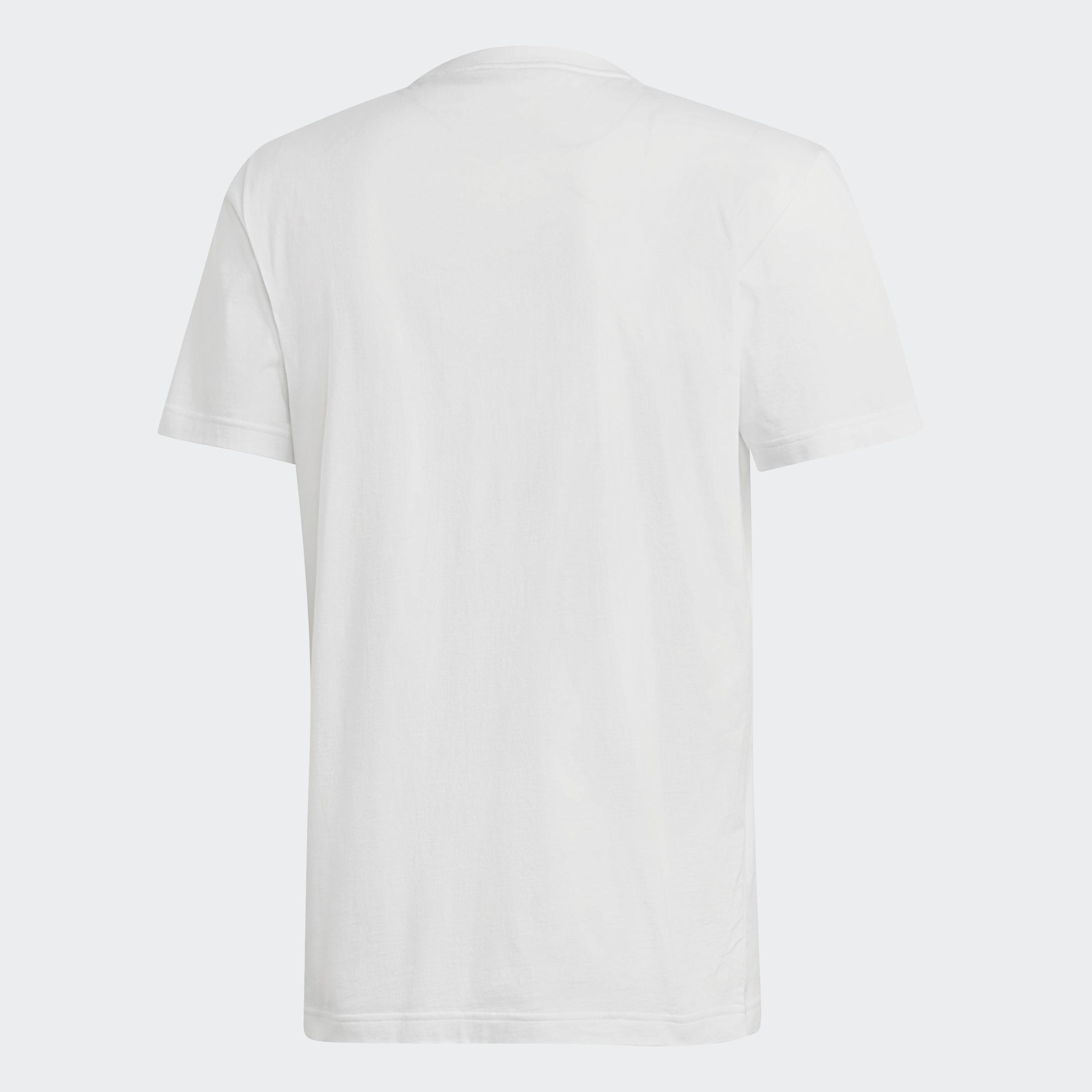 adidas-Must-Haves-Badge-of-Sport-Tee-Men-039-s-Shirts thumbnail 4