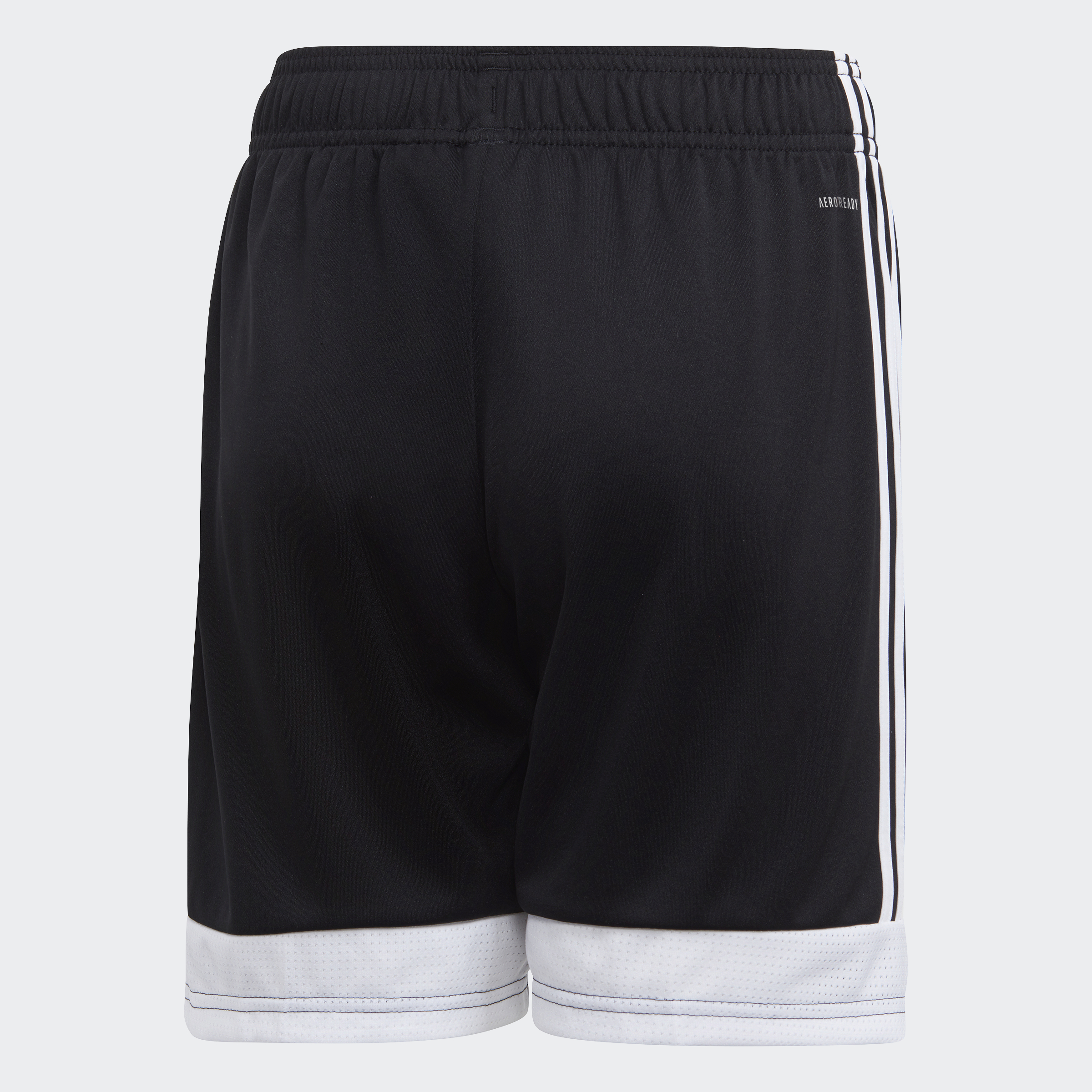 adidas-Tastigo-19-Shorts-Kids-039-Shorts thumbnail 7