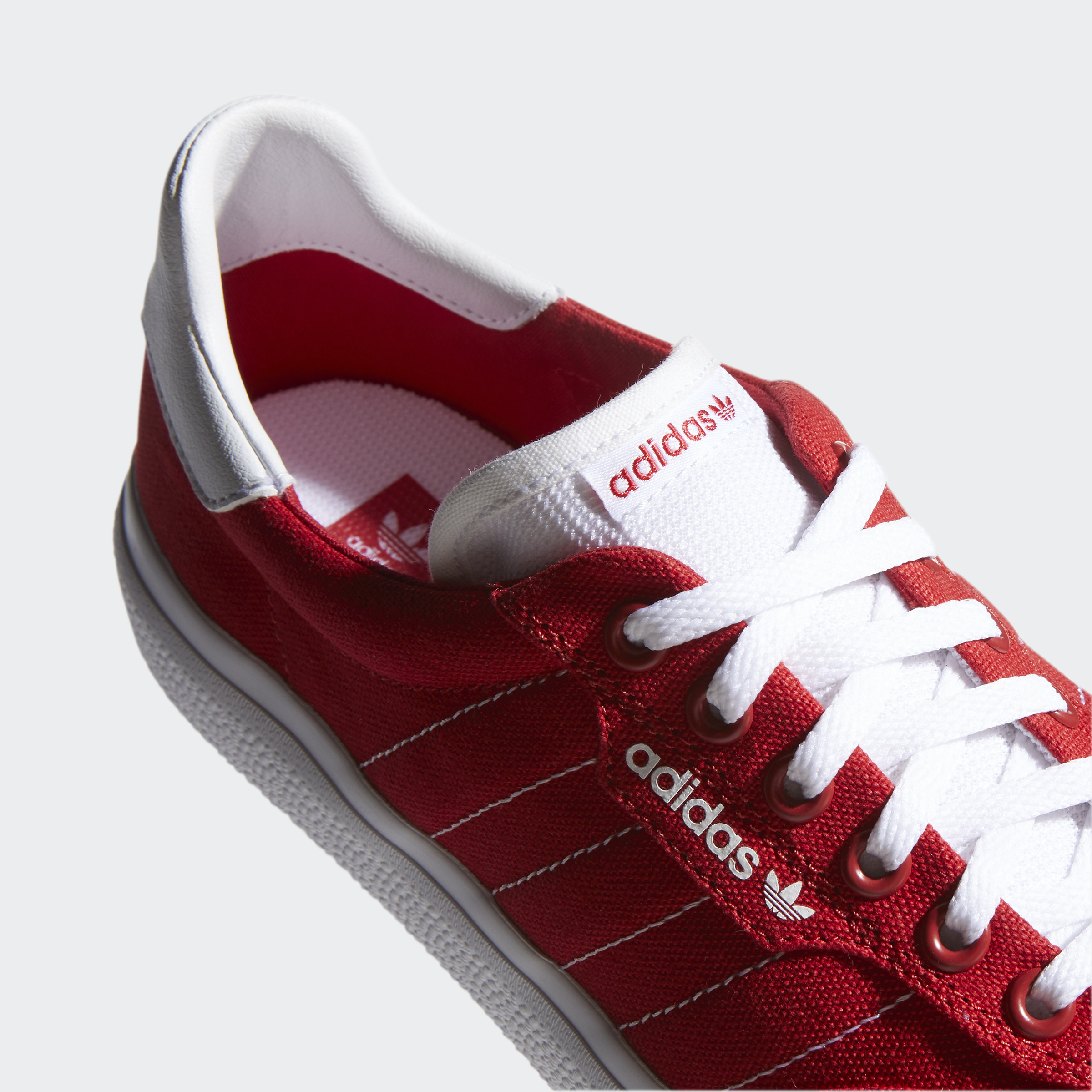 adidas-3MC-Shoes-Athletic-amp-Sneakers miniature 20