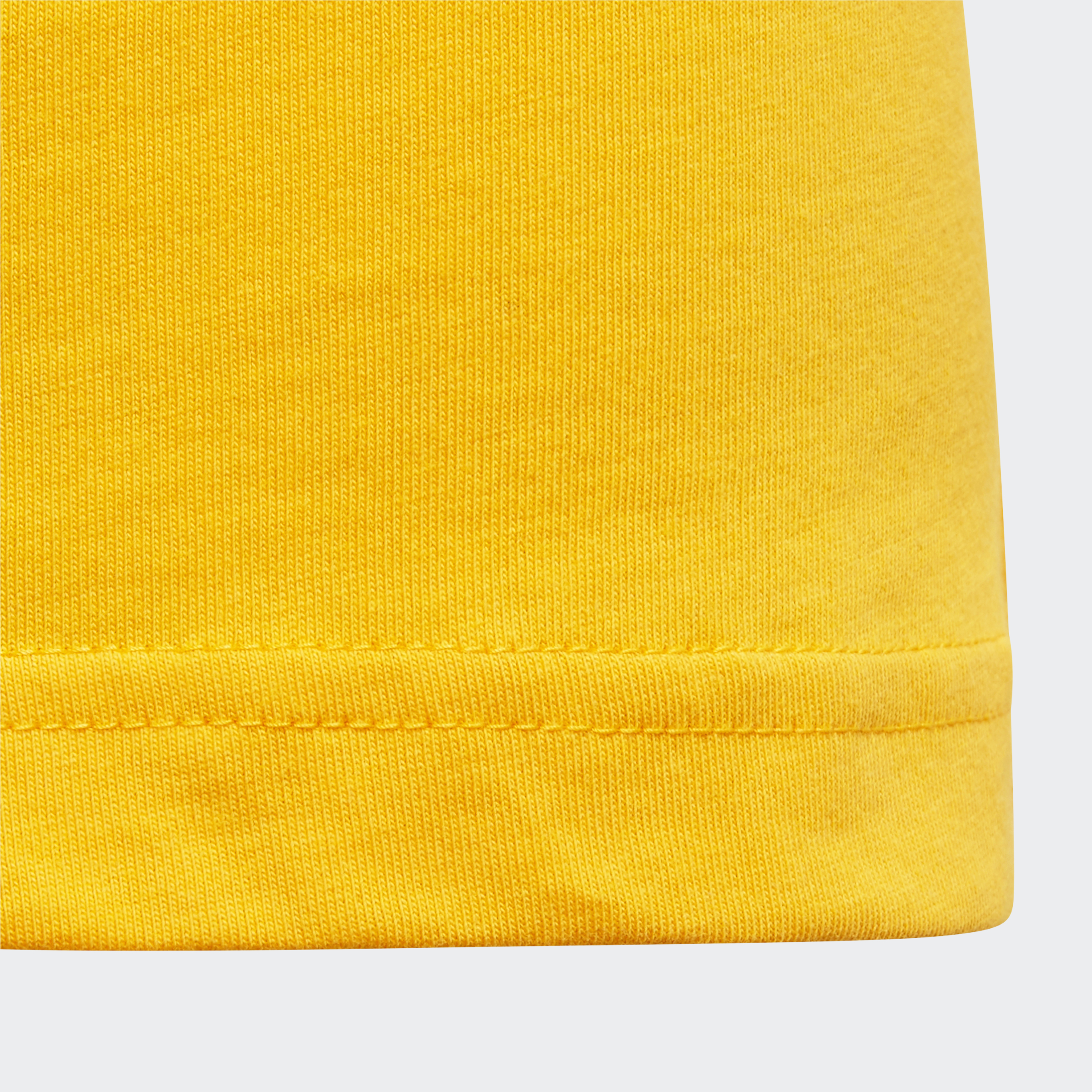 adidas-Must-Haves-Badge-of-Sport-Tee-Kids-039-Shirts thumbnail 7