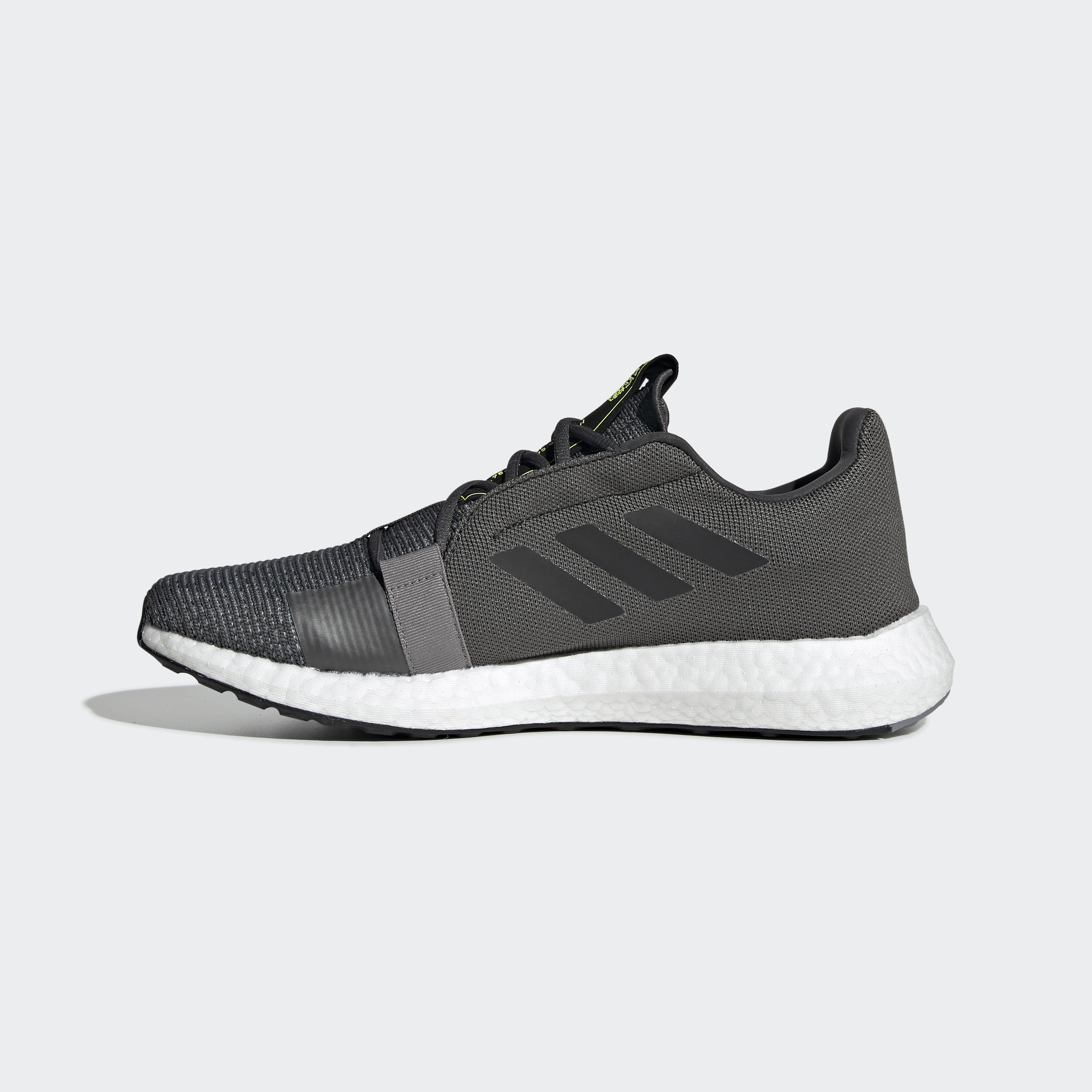 miniature 18 - adidas Senseboost Go Shoes Men's Athletic & Sneakers