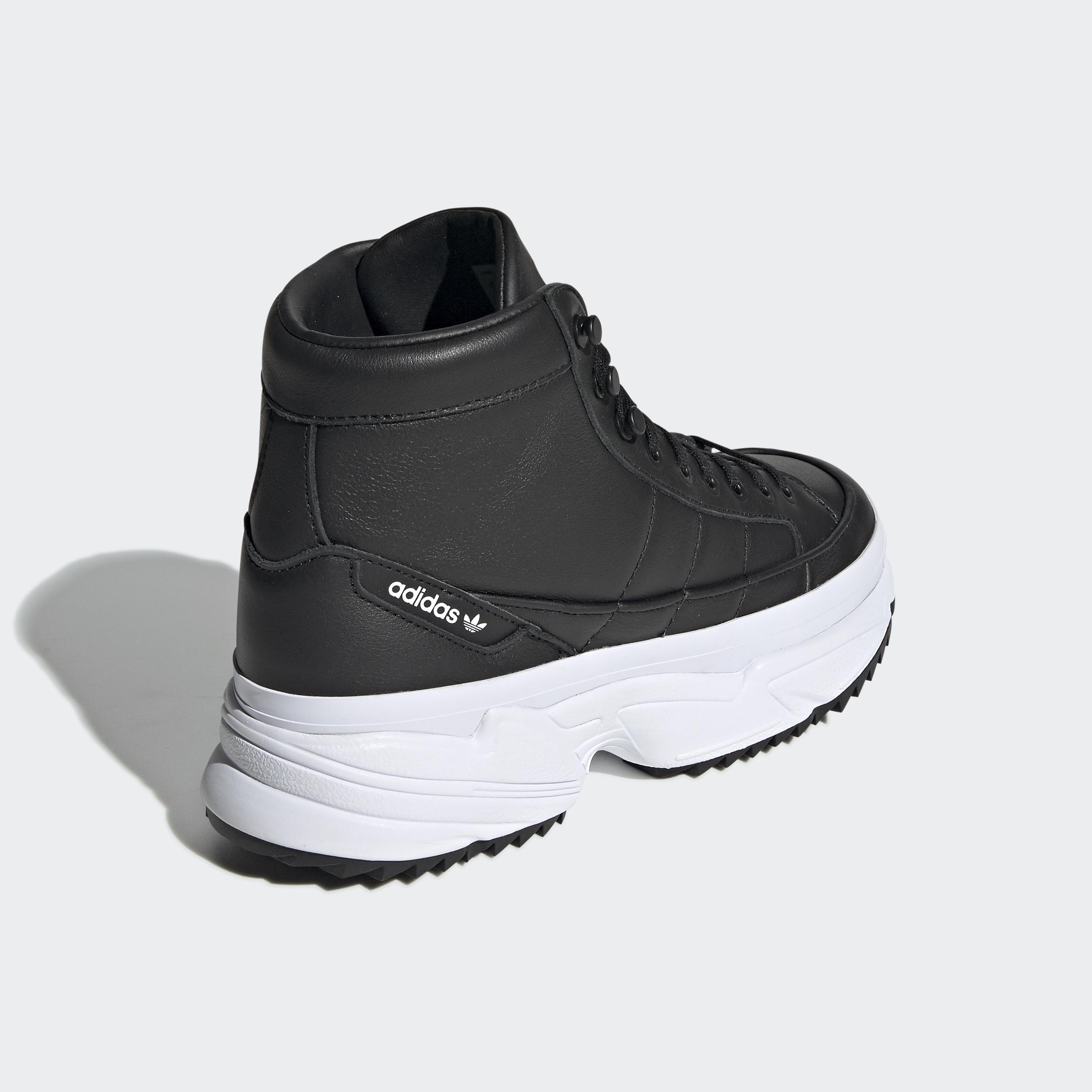 adidas-Kiellor-Xtra-Boots-Women-039-s-Boots thumbnail 11