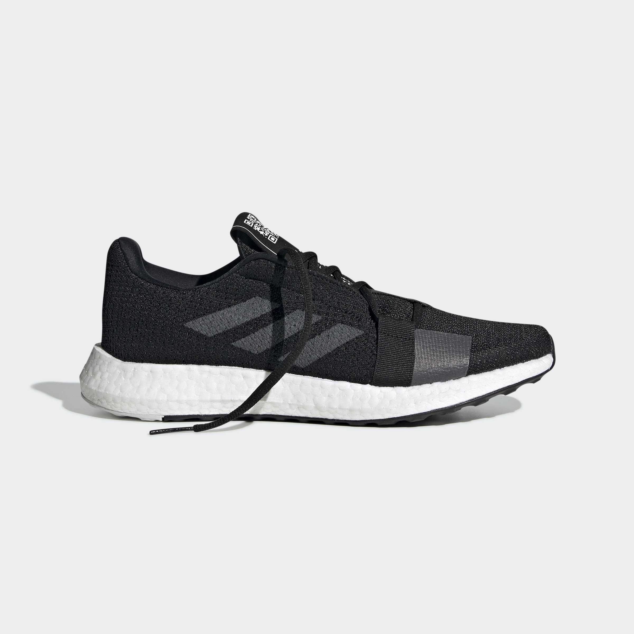 miniature 27 - adidas Senseboost Go Shoes Men's Athletic & Sneakers
