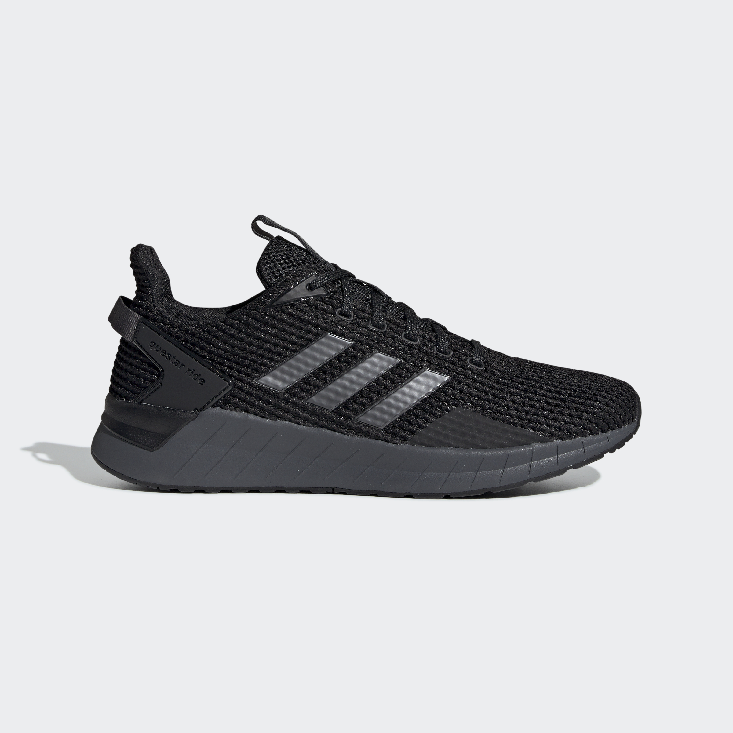 Details about NEW adidas Men's Questar Ride Shoes
