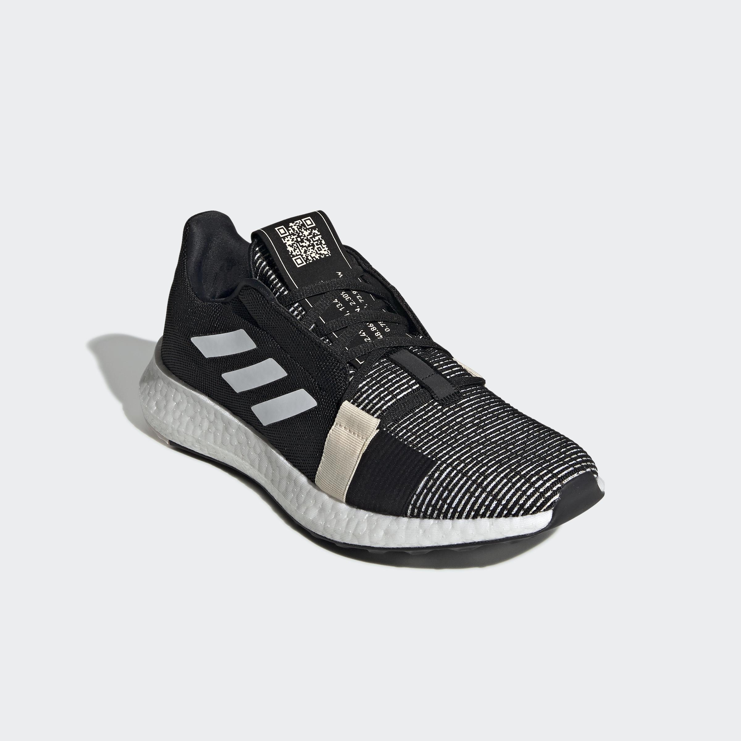 miniature 43 - adidas Senseboost Go Shoes Men's Athletic & Sneakers
