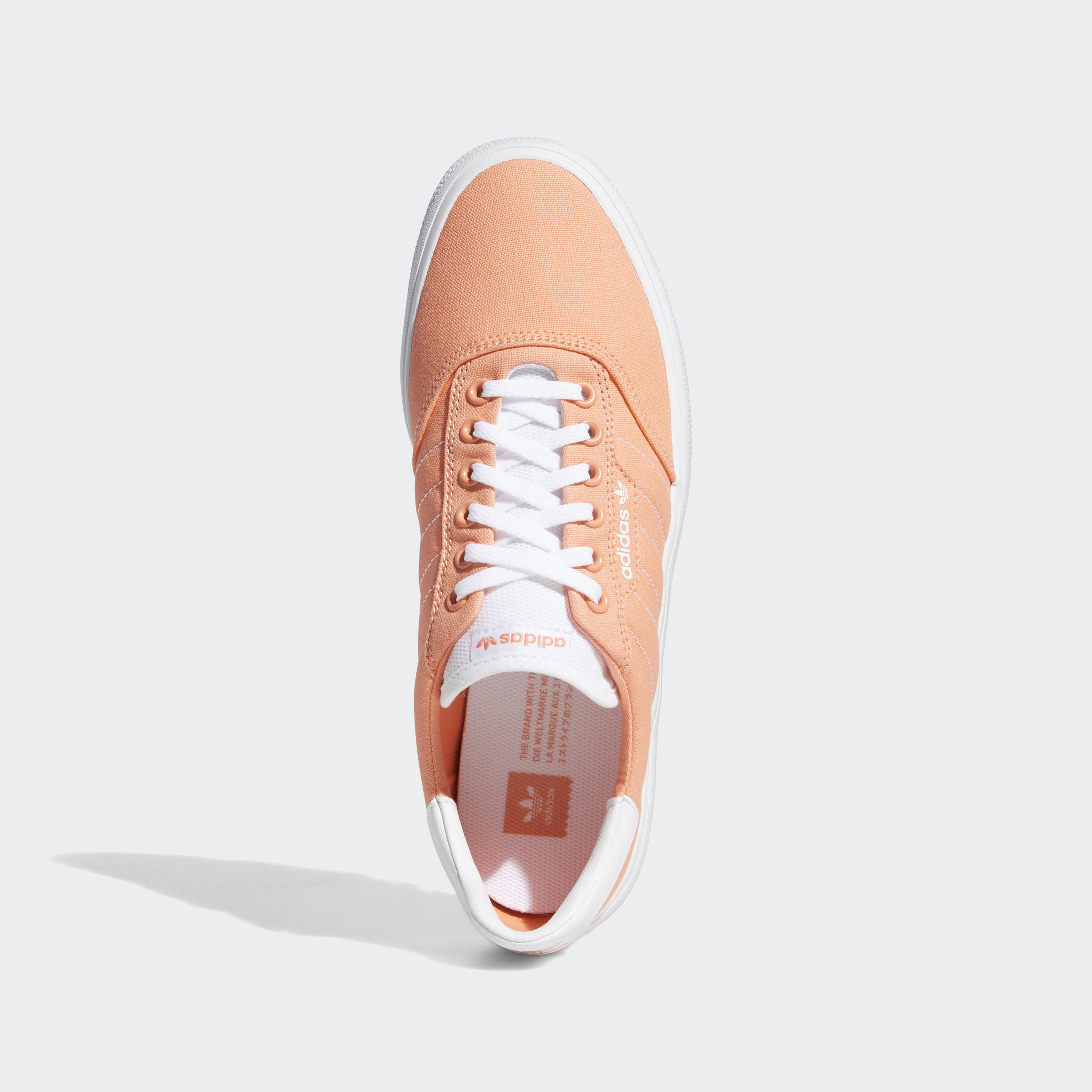 adidas-3MC-Shoes-Athletic-amp-Sneakers thumbnail 20