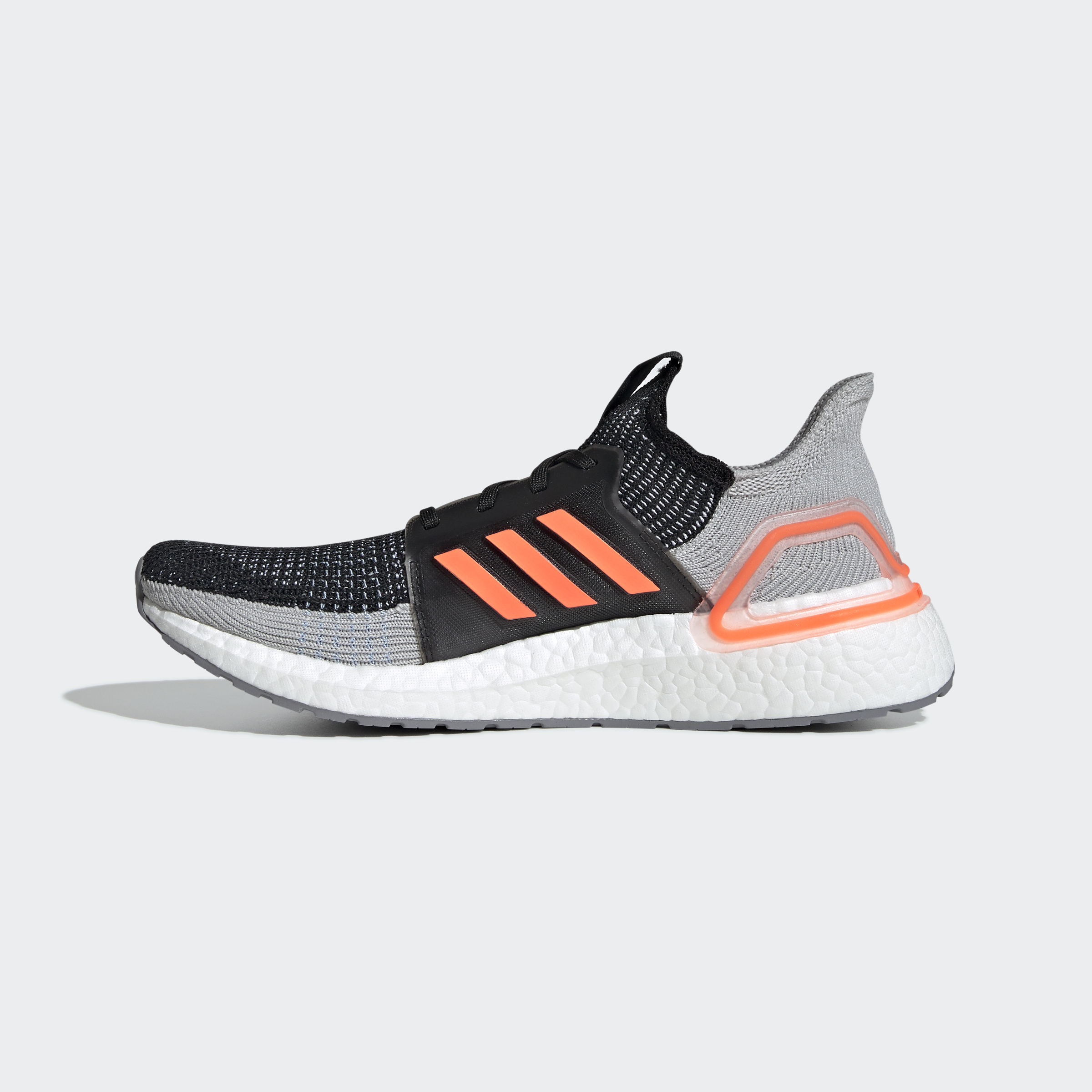 adidas-Ultraboost-19-Shoes-Athletic-amp-Sneakers thumbnail 119