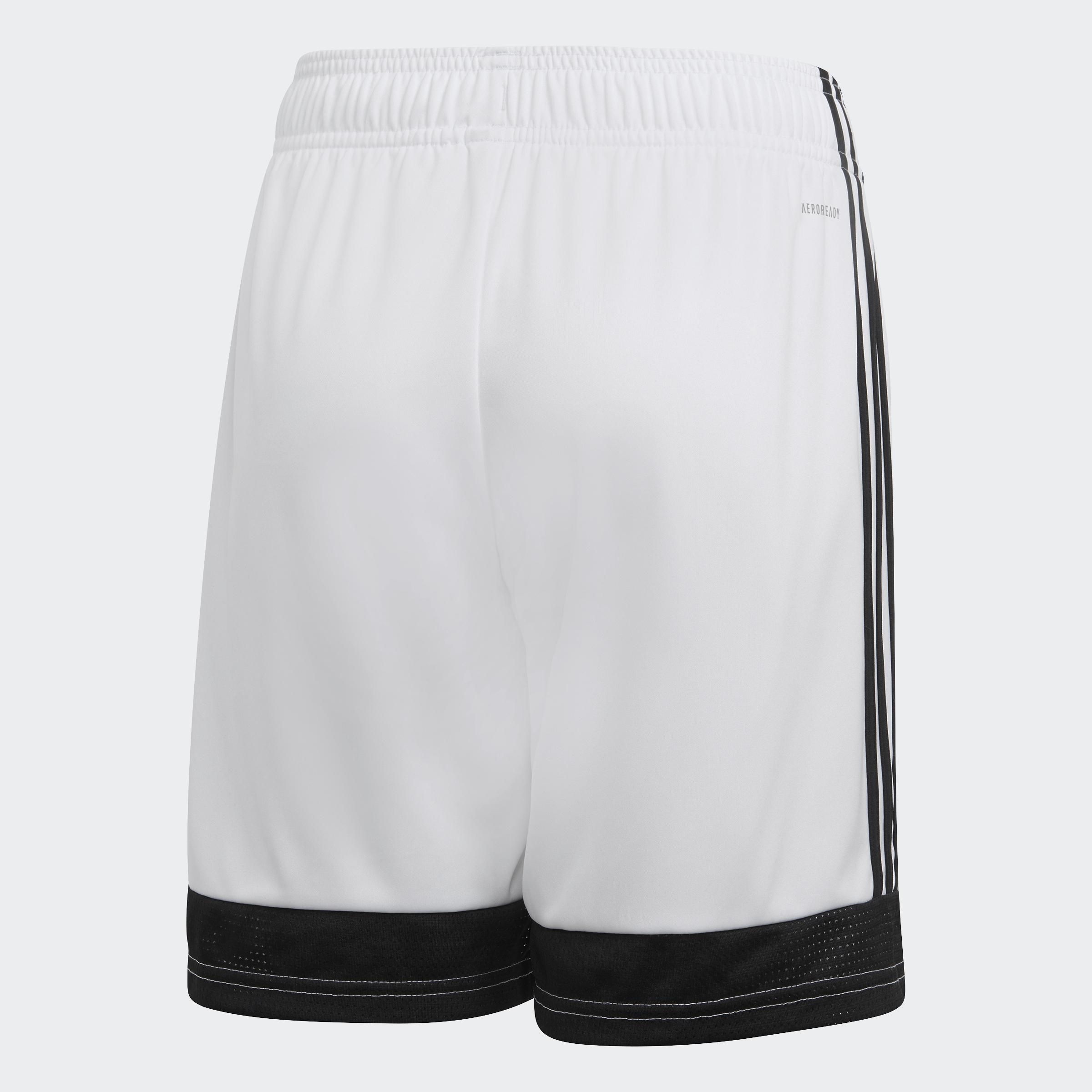 adidas-Tastigo-19-Shorts-Kids-039-Shorts thumbnail 12