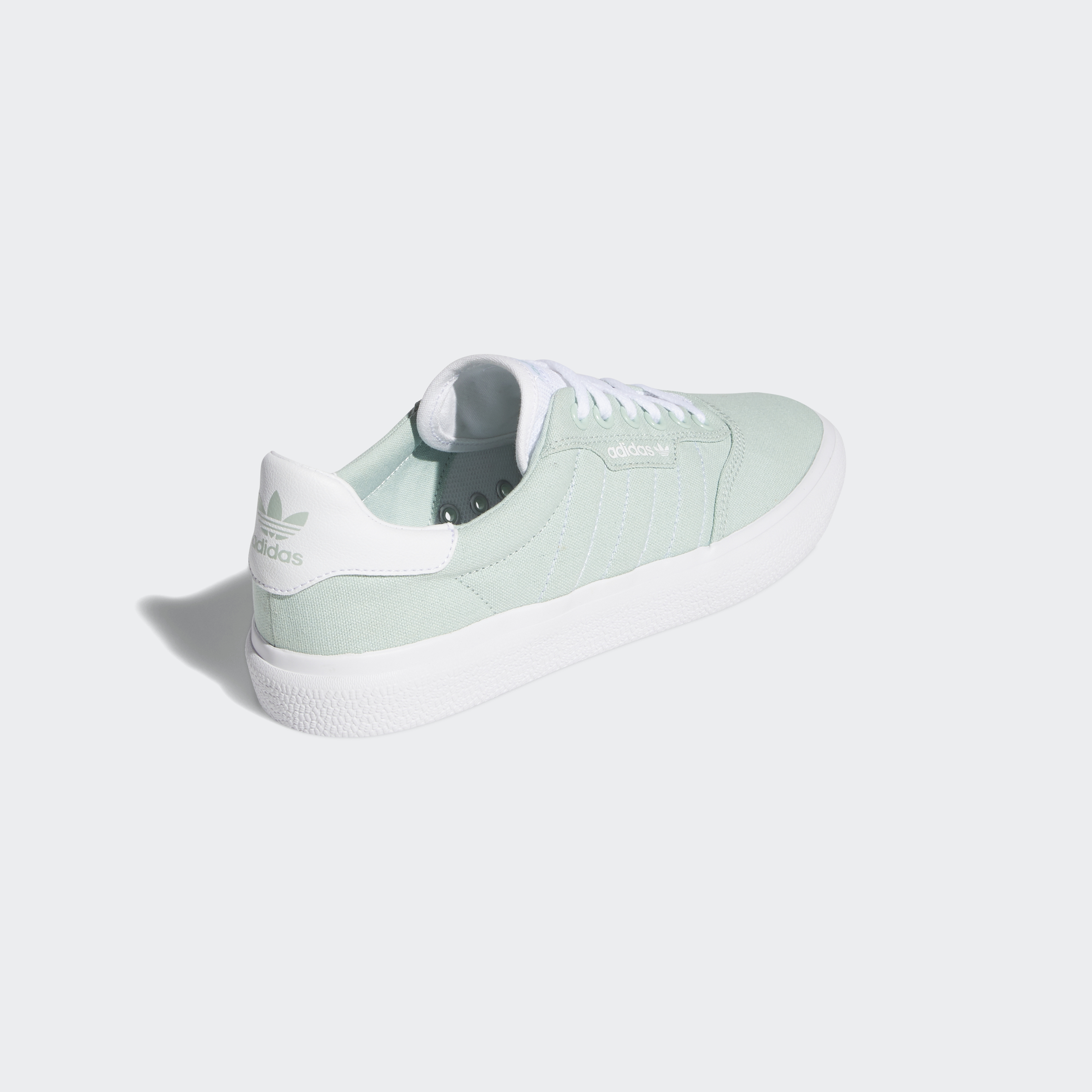adidas-3MC-Shoes-Athletic-amp-Sneakers miniature 12