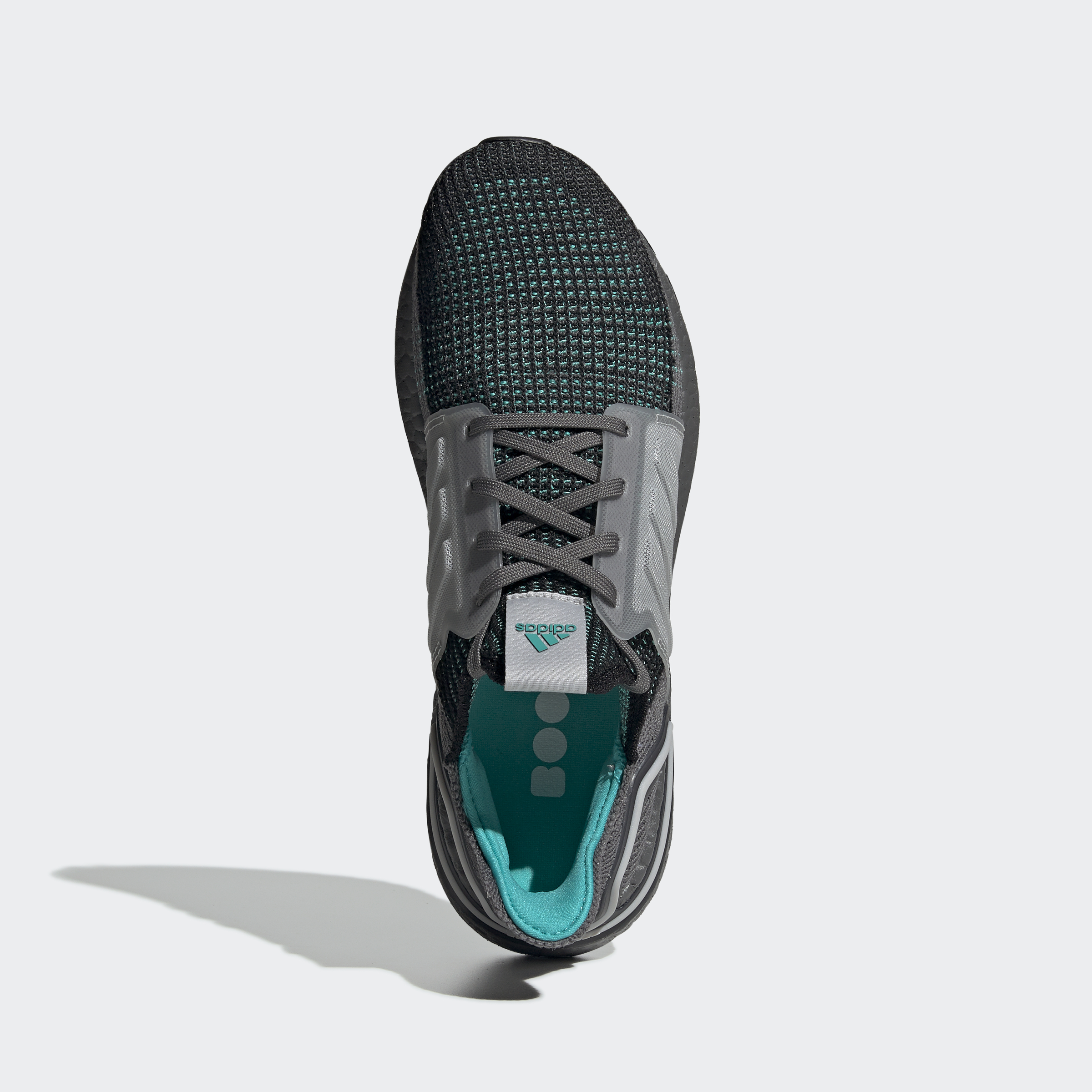 adidas-Ultraboost-19-Shoes-Athletic-amp-Sneakers thumbnail 12