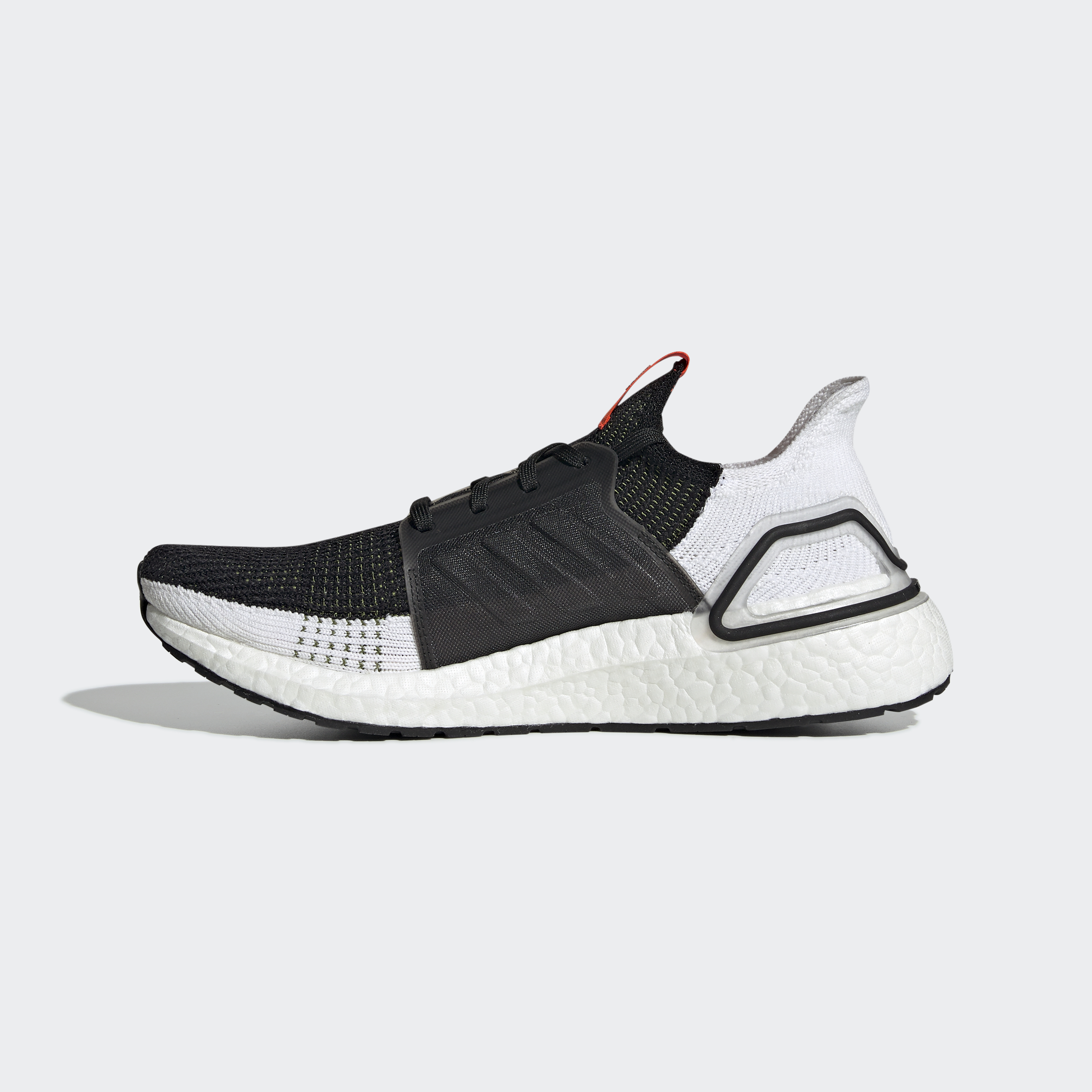 adidas-Ultraboost-19-Shoes-Athletic-amp-Sneakers thumbnail 56