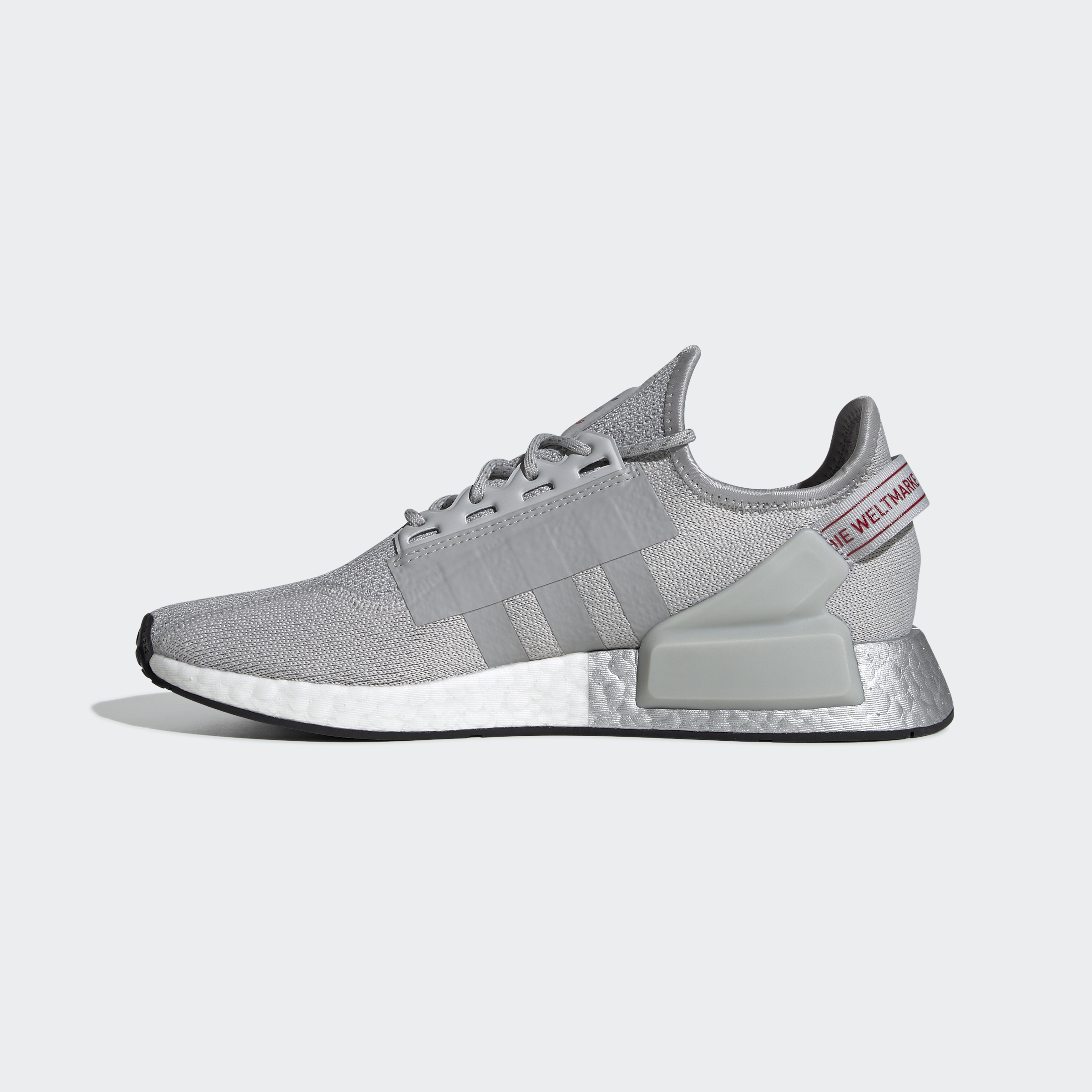 adidas-NMD-R1-V2-Shoes-Athletic-amp-Sneakers thumbnail 12