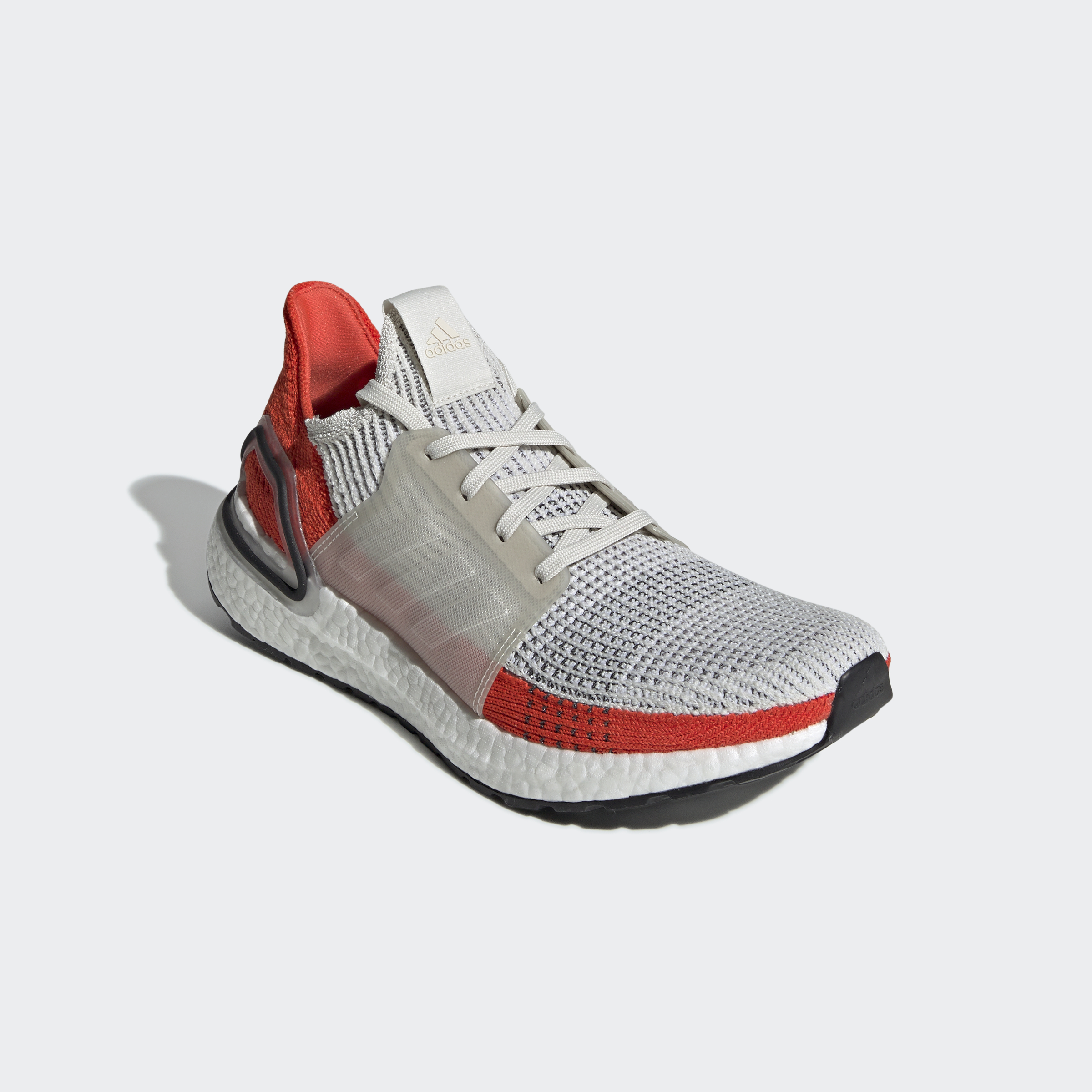 adidas-Ultraboost-19-Shoes-Athletic-amp-Sneakers thumbnail 47