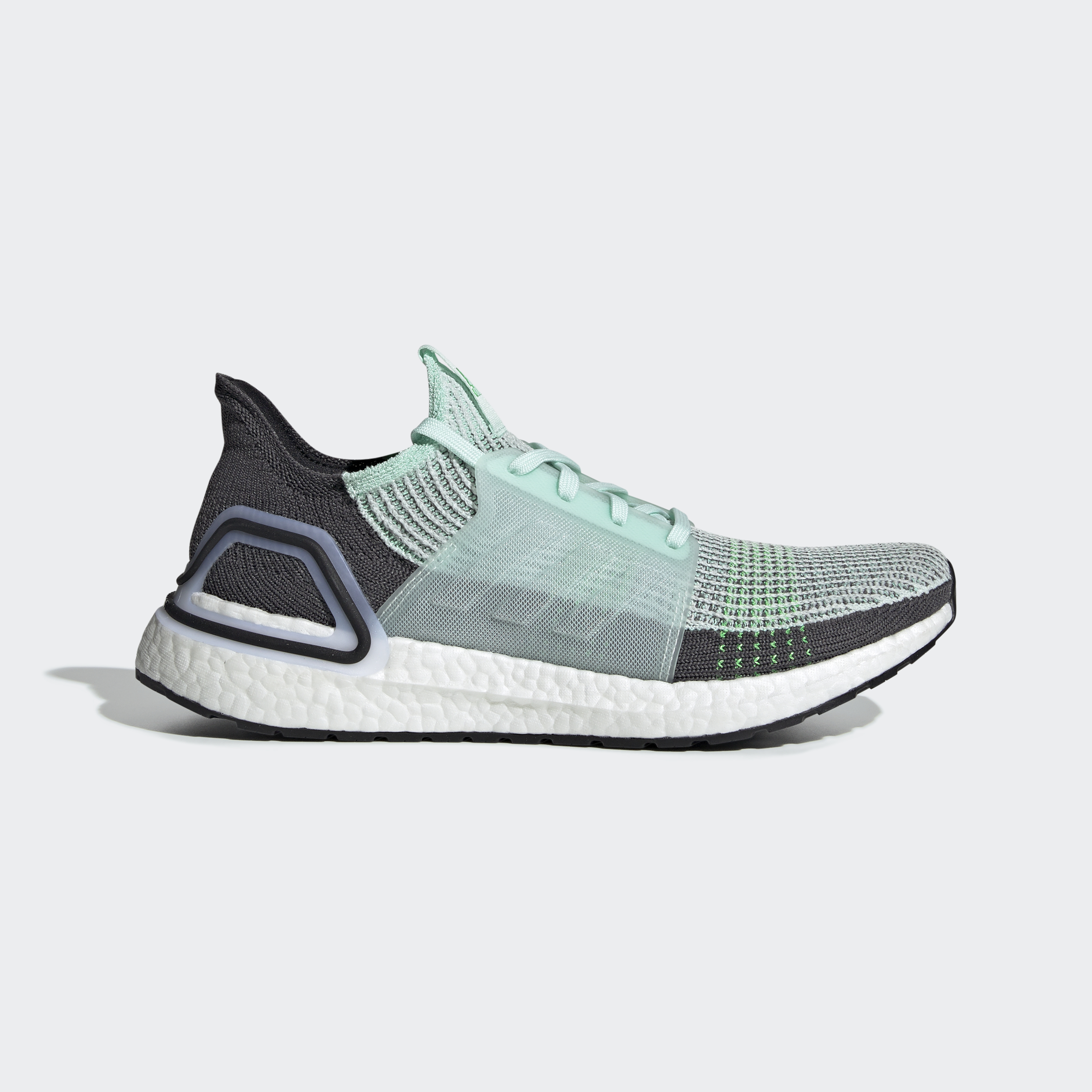 adidas-Ultraboost-19-Shoes-Athletic-amp-Sneakers thumbnail 38