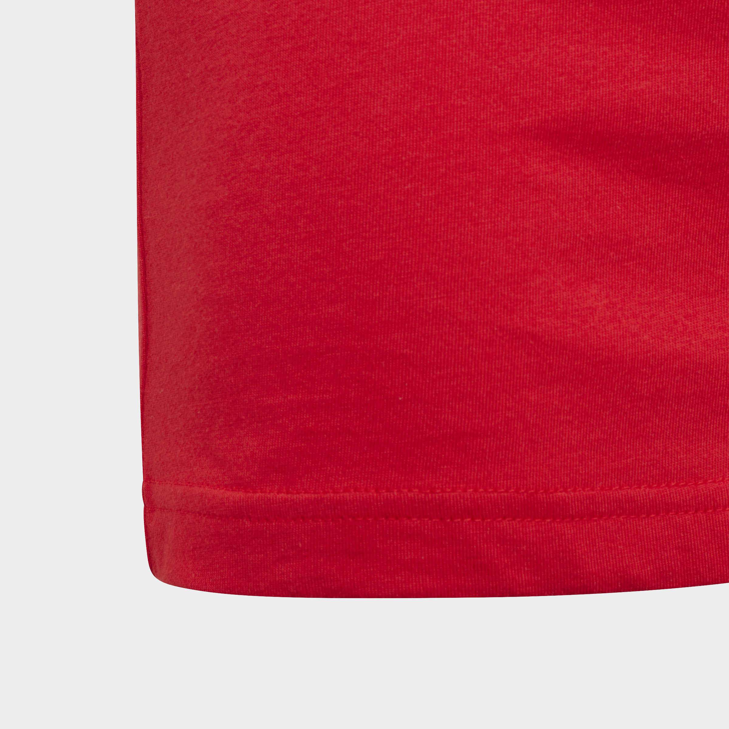 adidas-Must-Haves-Badge-of-Sport-Tee-Kids-039-Shirts thumbnail 12
