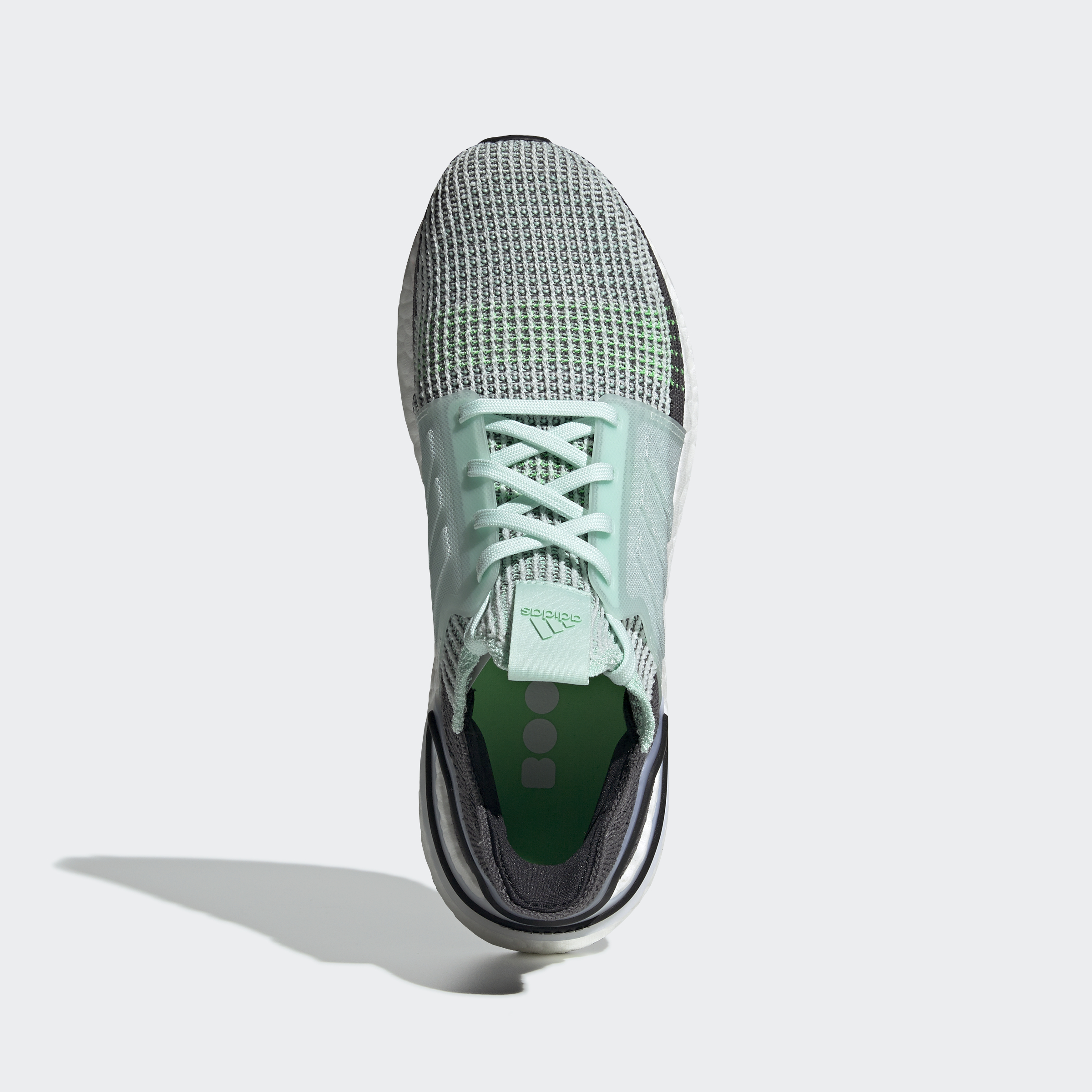 adidas-Ultraboost-19-Shoes-Athletic-amp-Sneakers thumbnail 39