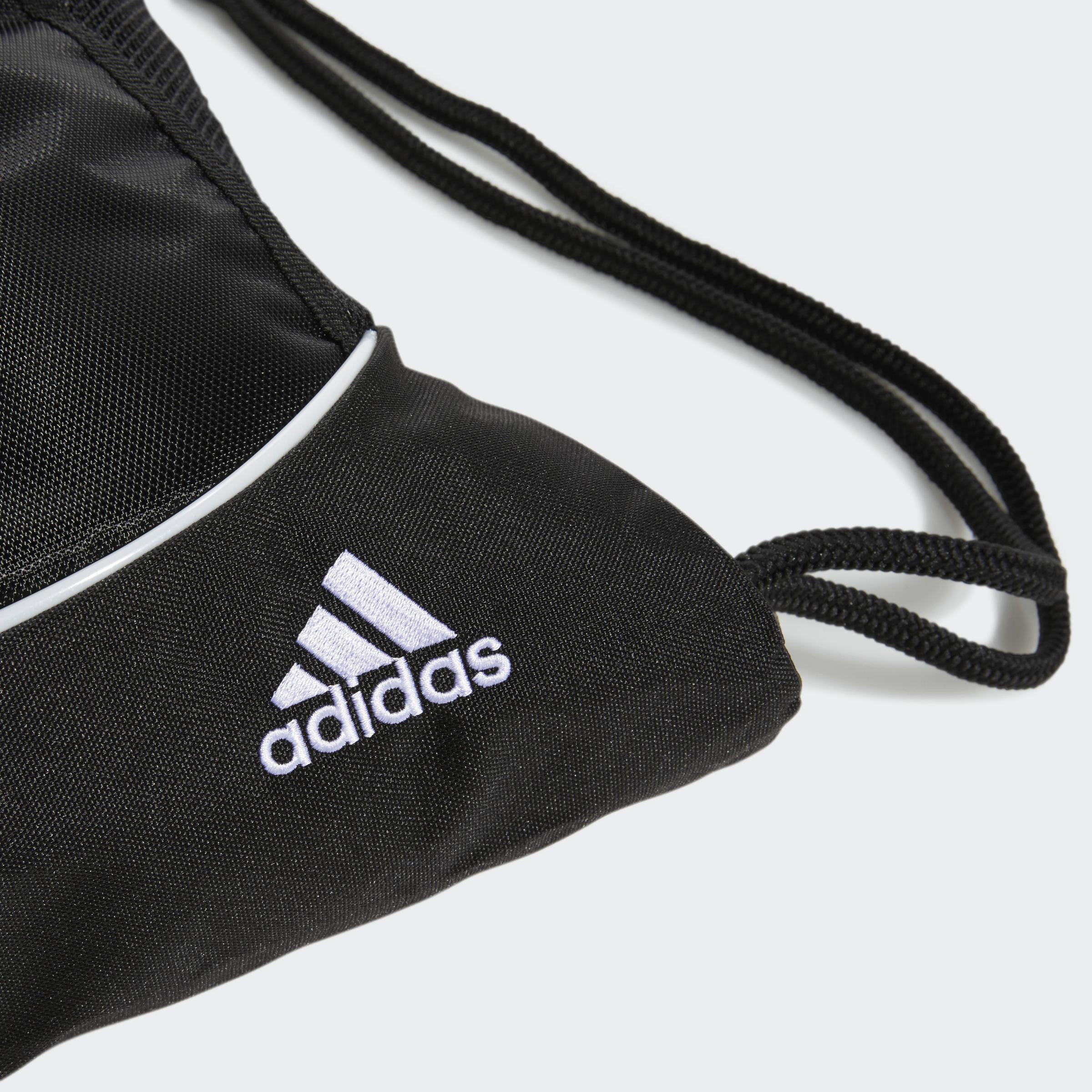 adidas-Lightning-Sackpack-Bags miniature 15