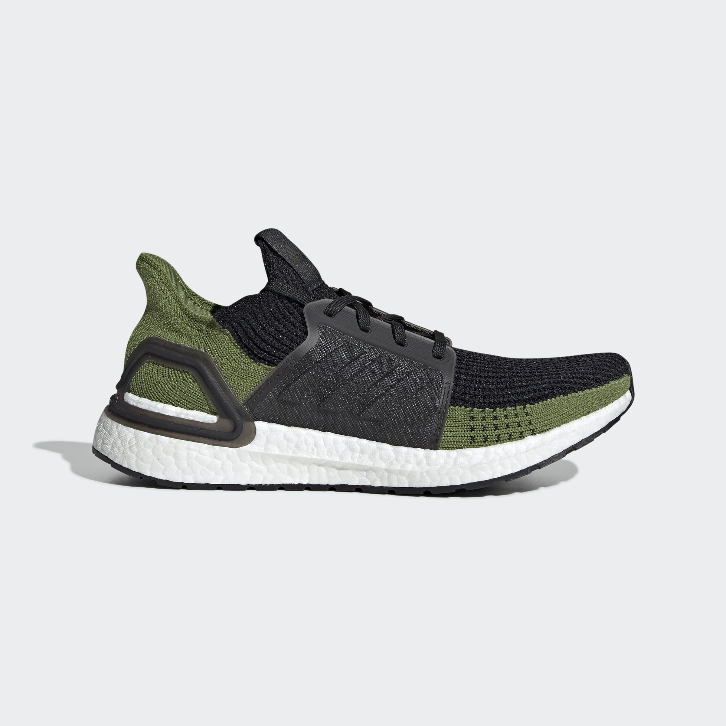 adidas-Ultraboost-19-Shoes-Athletic-amp-Sneakers thumbnail 101