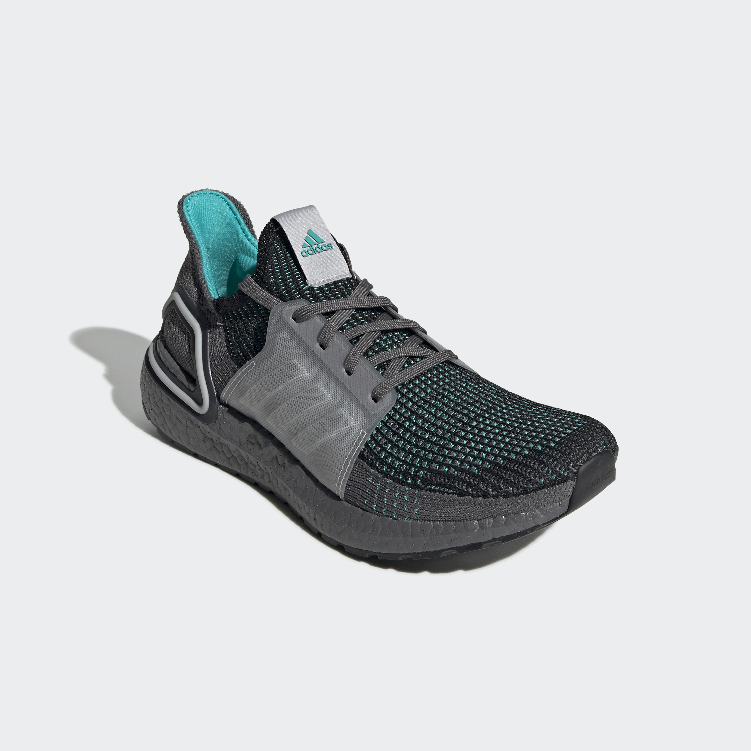 adidas-Ultraboost-19-Shoes-Athletic-amp-Sneakers thumbnail 13