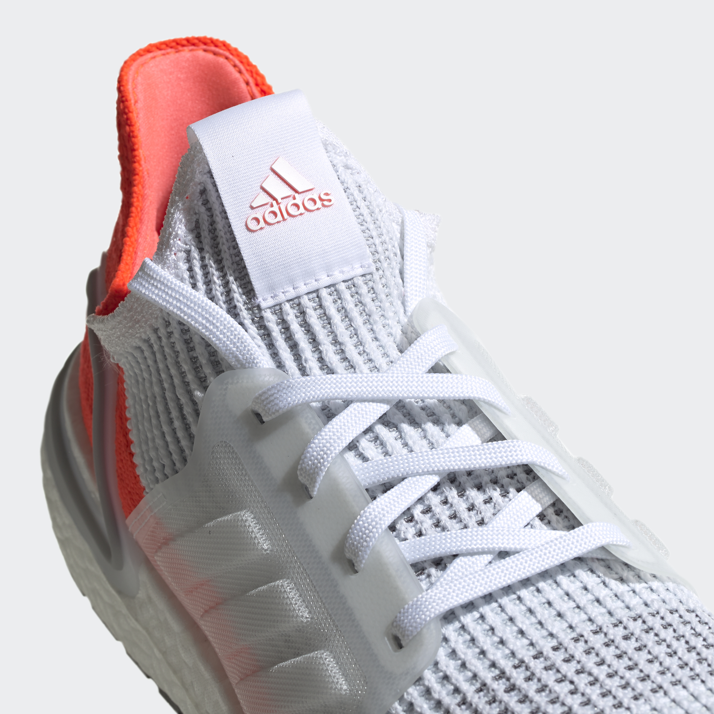 adidas-Ultraboost-19-Shoes-Athletic-amp-Sneakers thumbnail 20