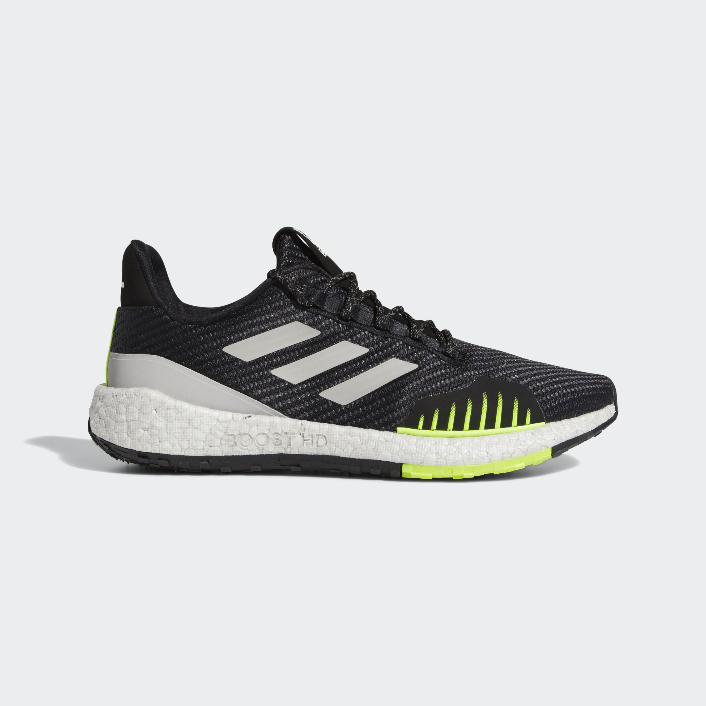 miniature 11 - adidas Pulseboost HD Winter Shoes  Athletic & Sneakers