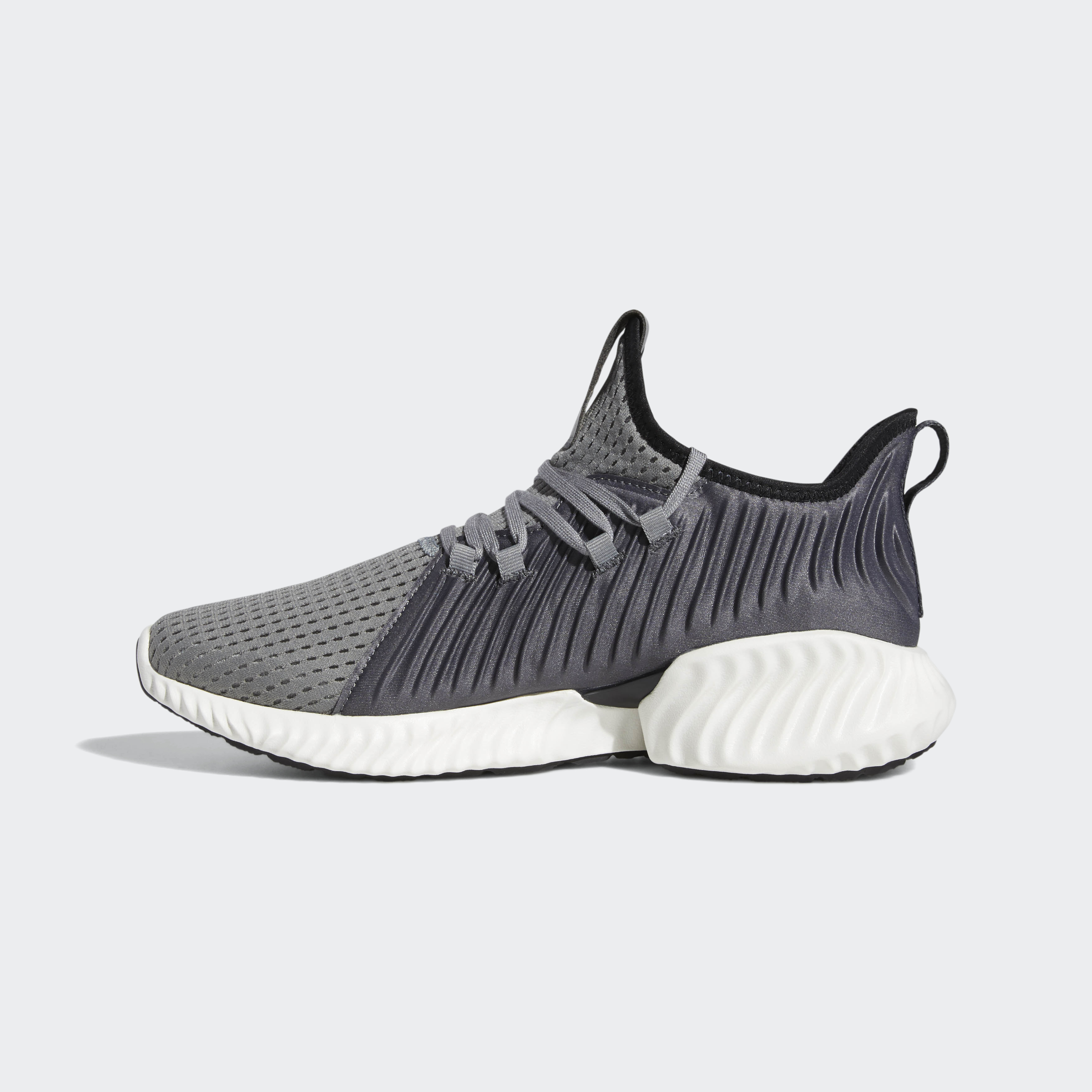 adidas-Alphabounce-Instinct-Clima-Shoes-Men-039-s-Athletic-amp-Sneakers miniature 11