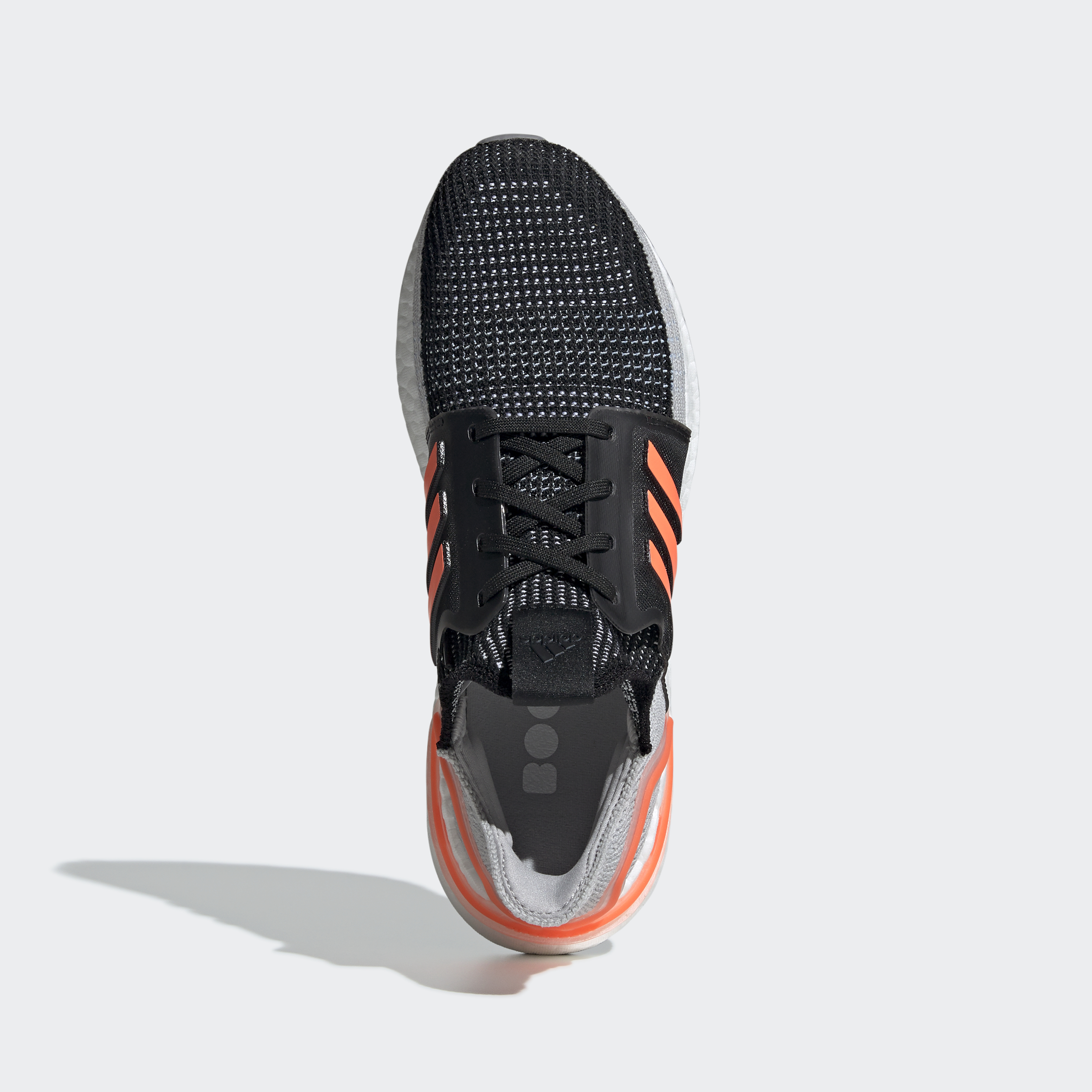 adidas-Ultraboost-19-Shoes-Athletic-amp-Sneakers thumbnail 120