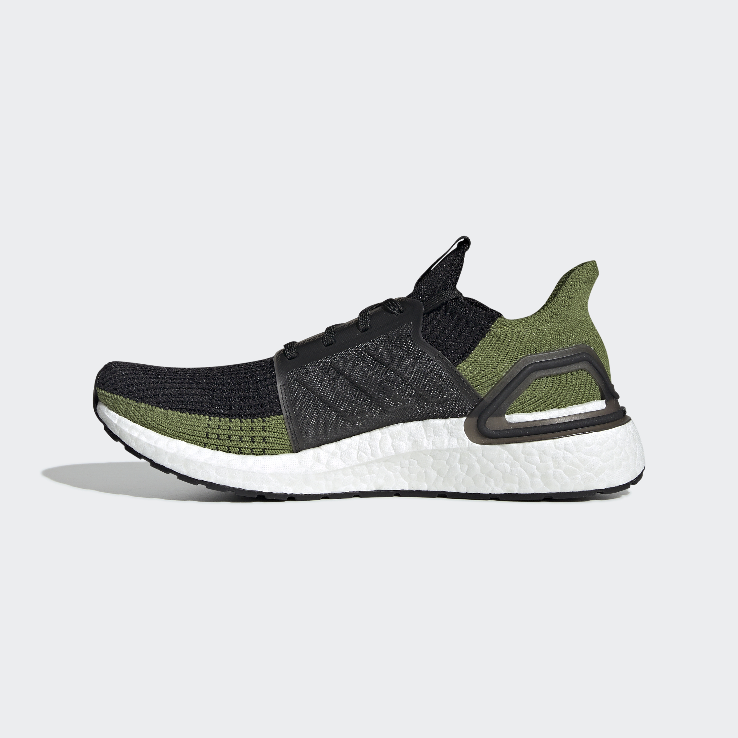 adidas-Ultraboost-19-Shoes-Athletic-amp-Sneakers thumbnail 102