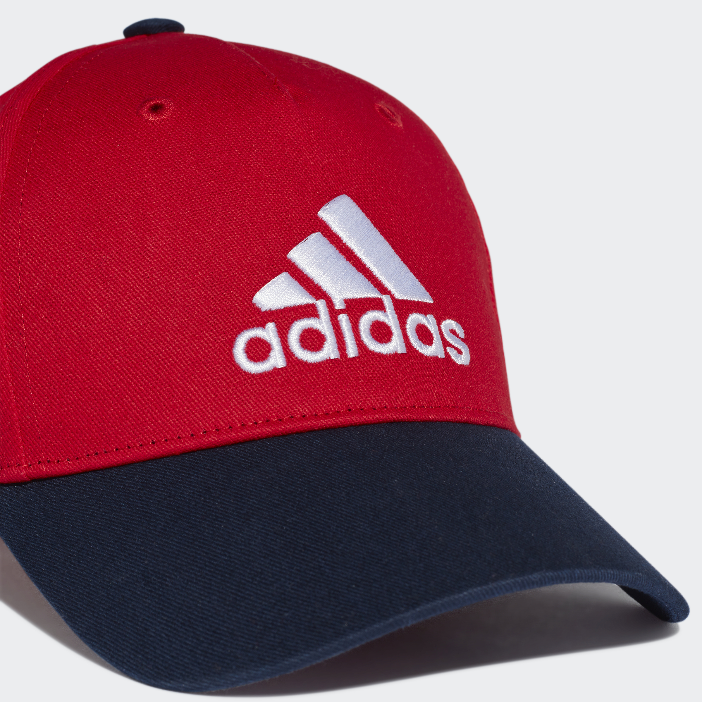 adidas-Graphic-Cap-Kids-039-Hats thumbnail 9
