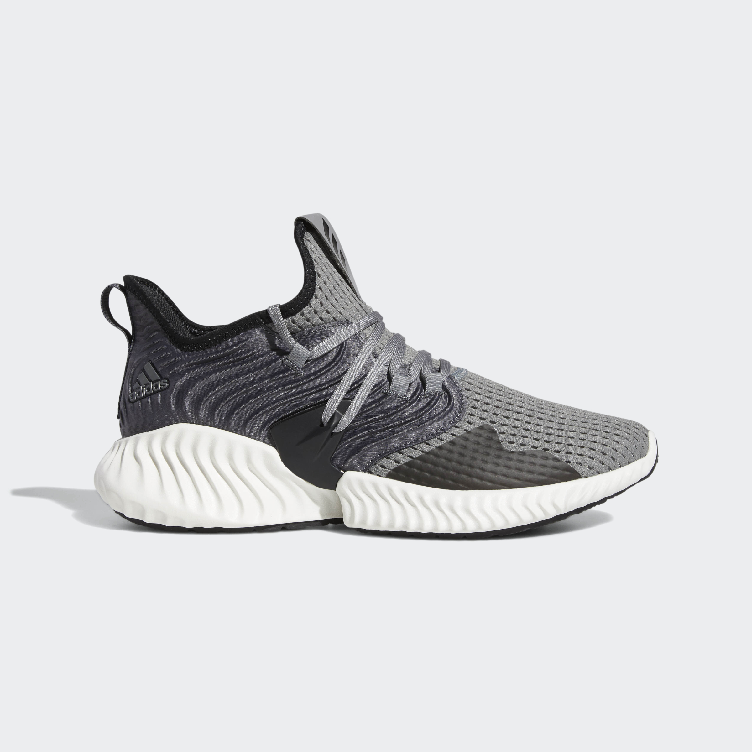 adidas-Alphabounce-Instinct-Clima-Shoes-Men-039-s-Athletic-amp-Sneakers miniature 12