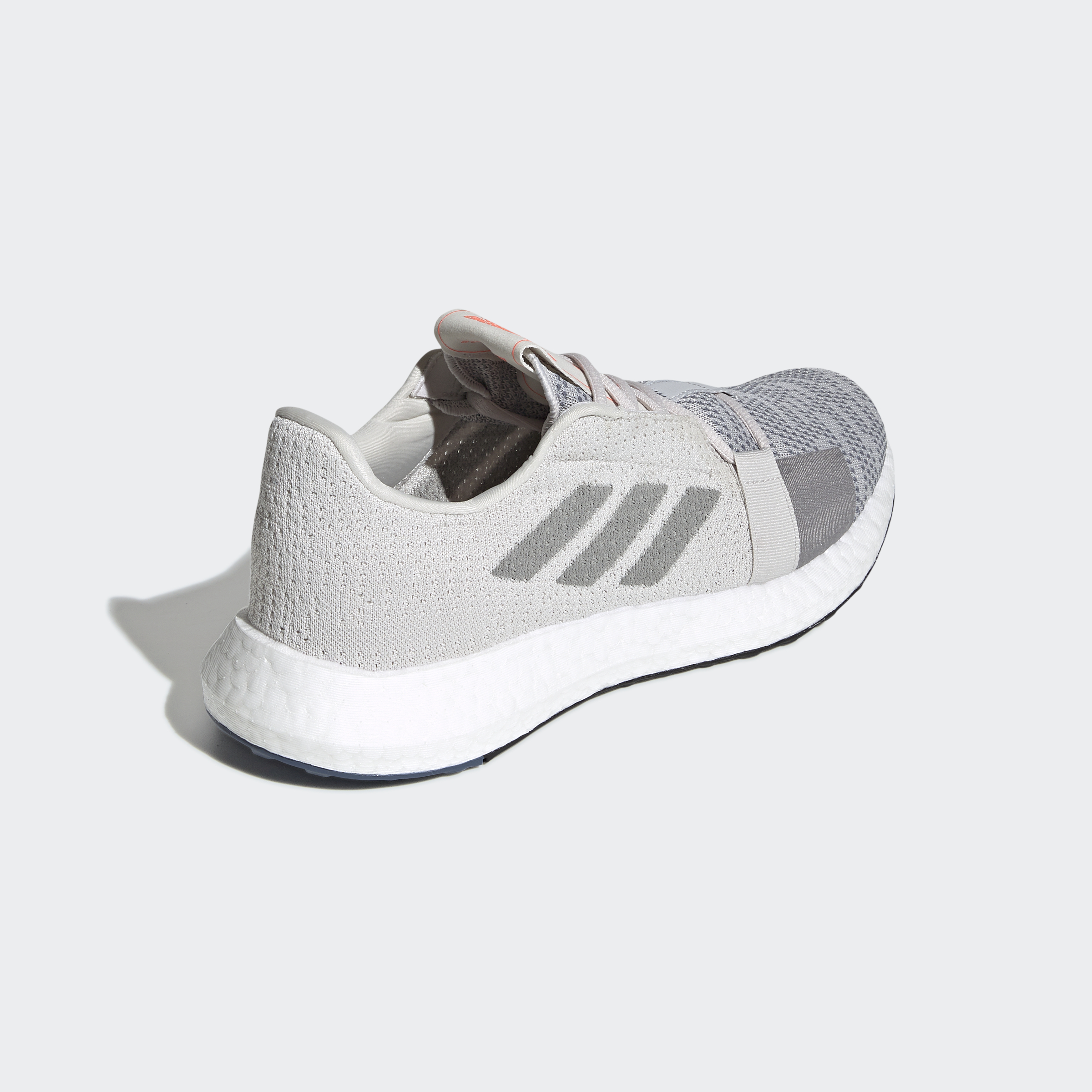 miniature 52 - adidas Senseboost Go Shoes Men's Athletic & Sneakers