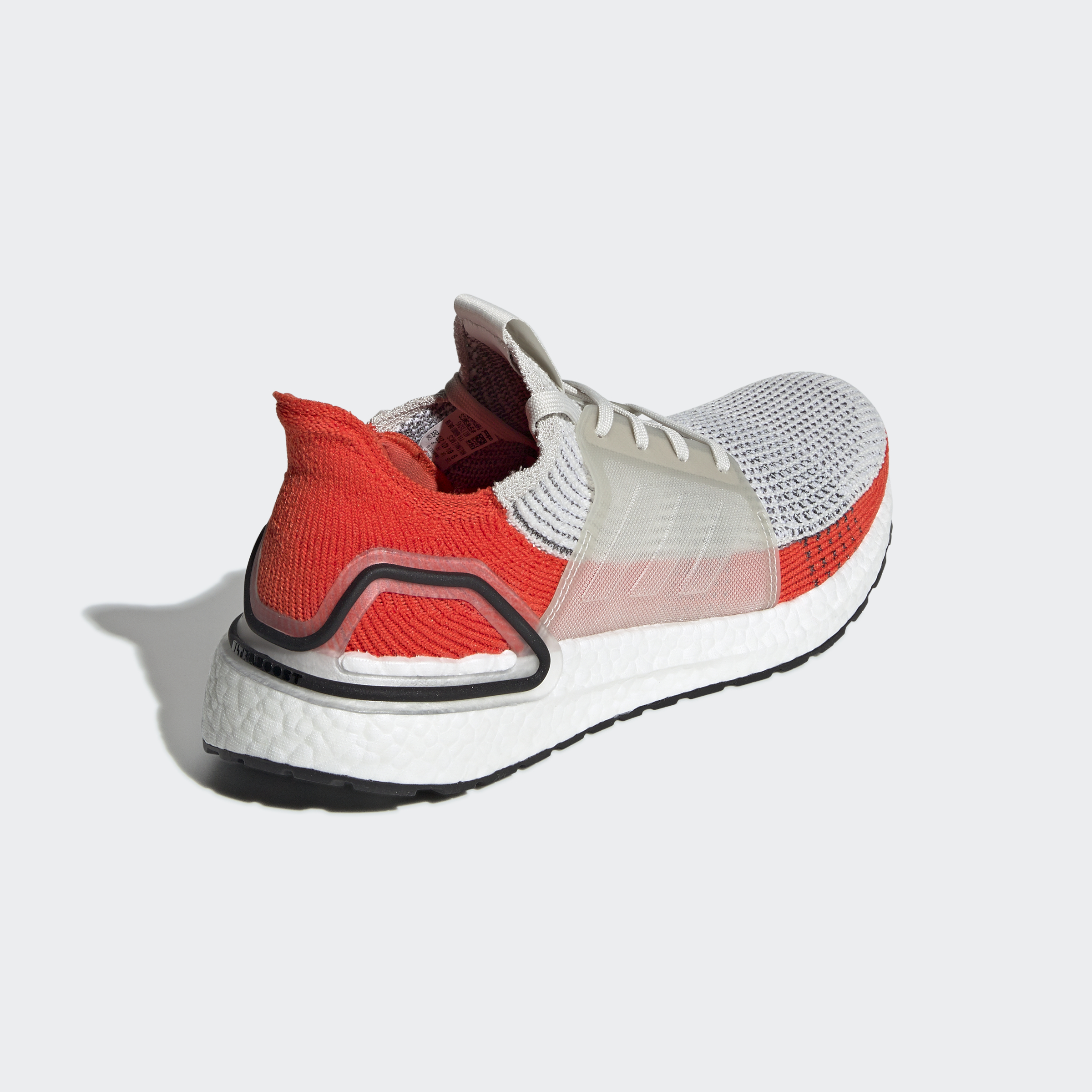adidas-Ultraboost-19-Shoes-Athletic-amp-Sneakers thumbnail 48