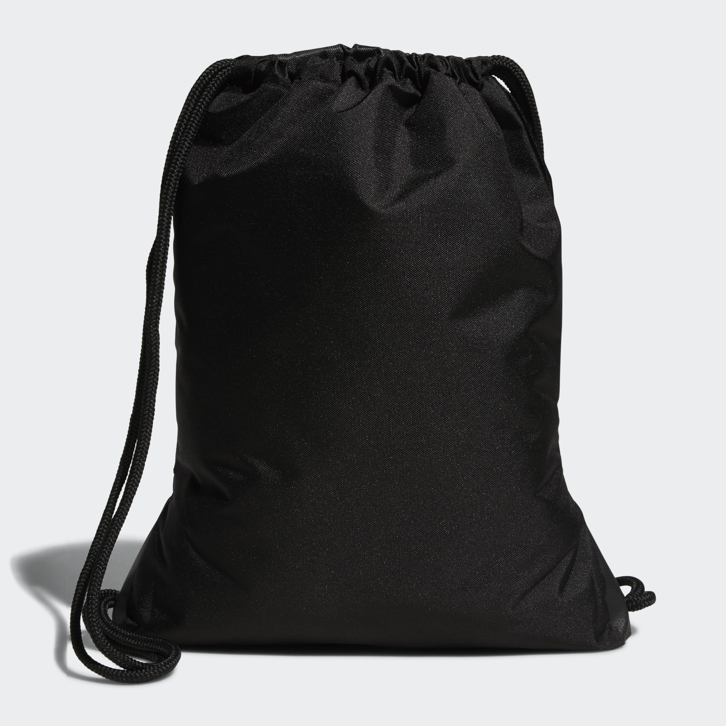 adidas-Lightning-Sackpack-Bags miniature 16