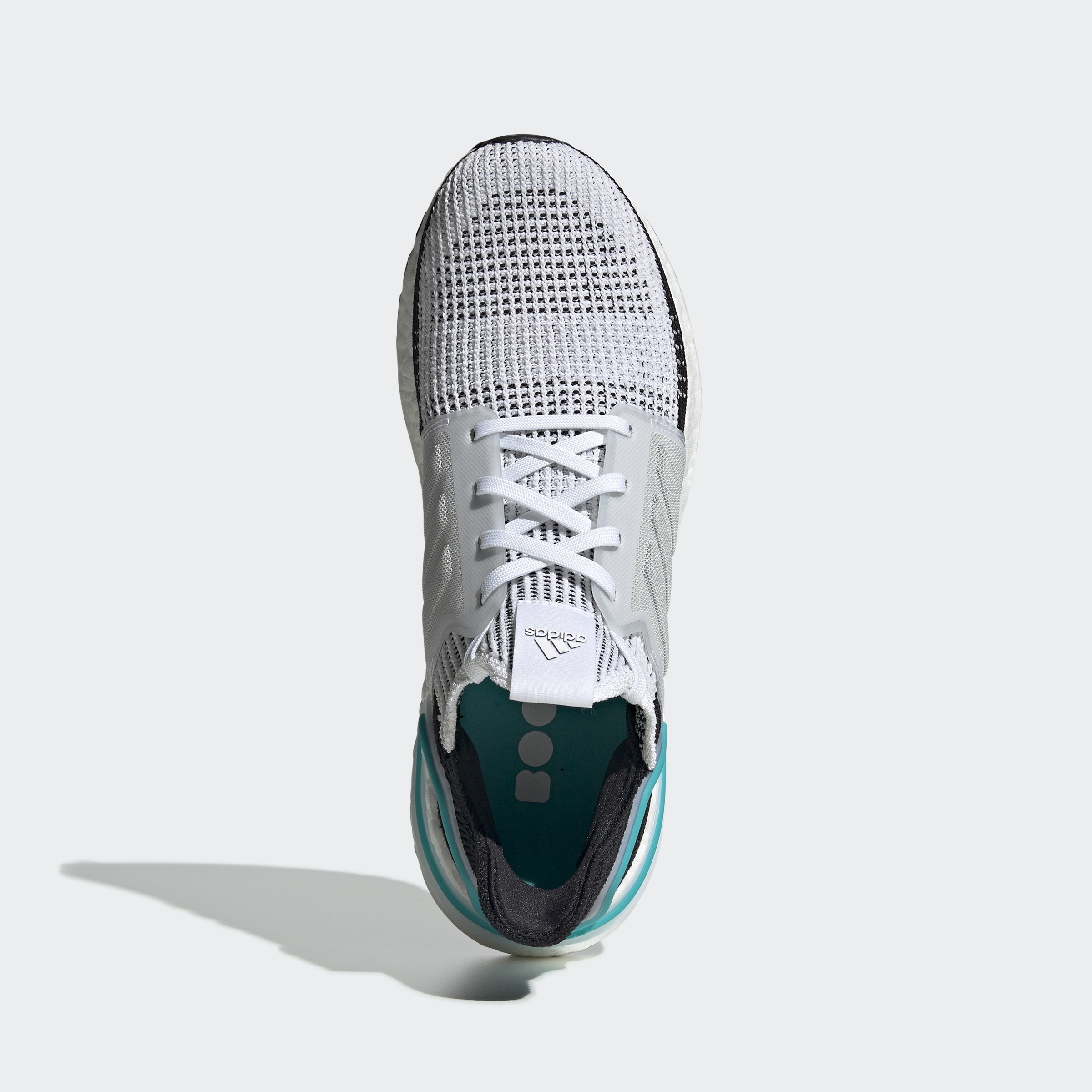 adidas-Ultraboost-19-Shoes-Athletic-amp-Sneakers thumbnail 137
