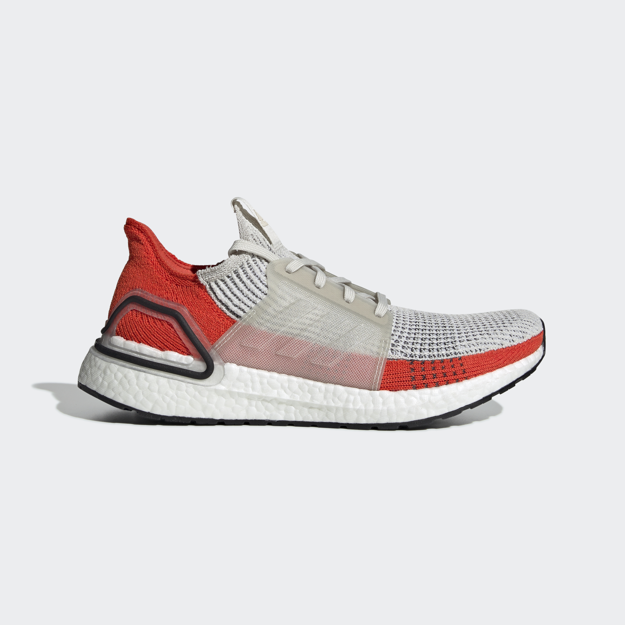 adidas-Ultraboost-19-Shoes-Athletic-amp-Sneakers thumbnail 49