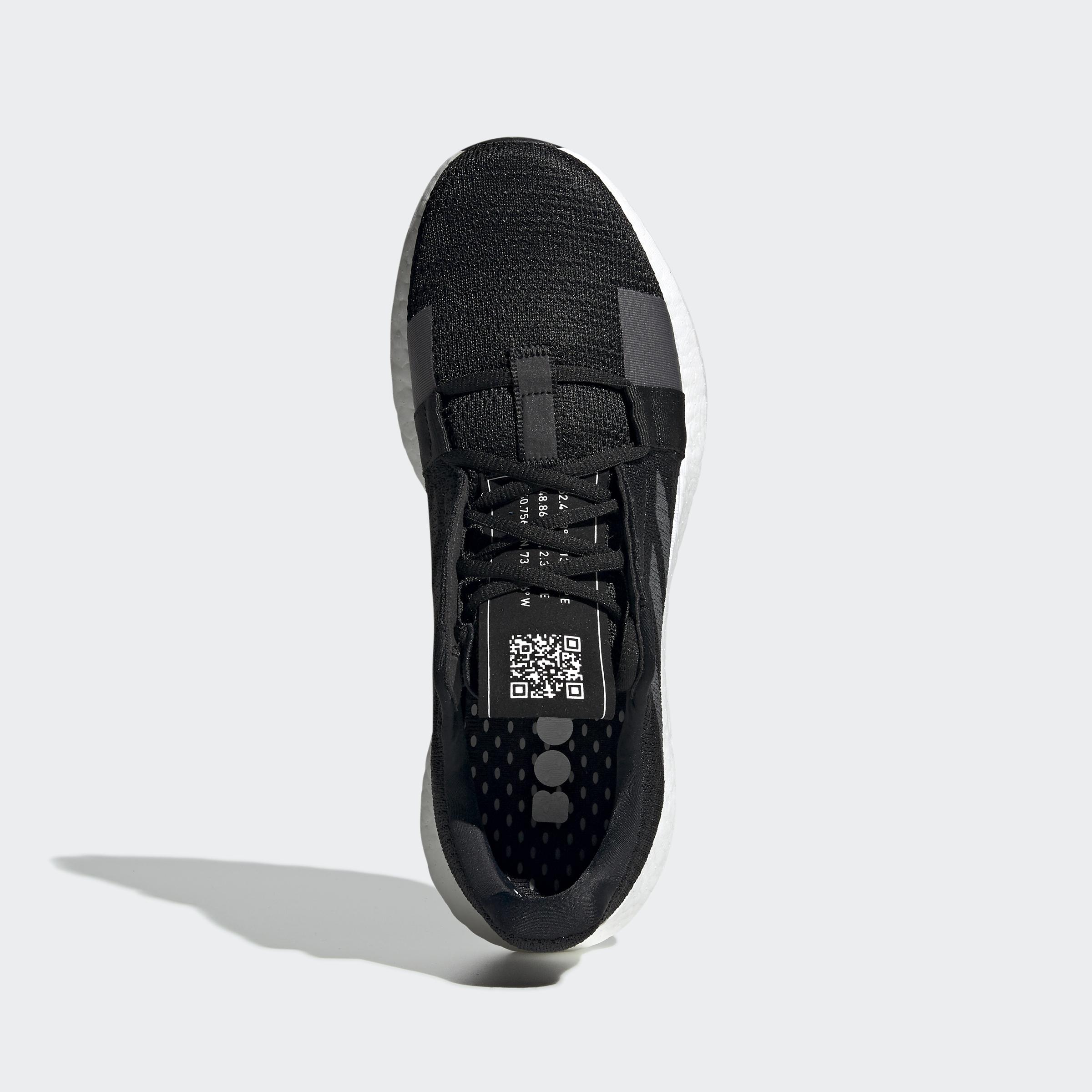 miniature 22 - adidas Senseboost Go Shoes Men's Athletic & Sneakers
