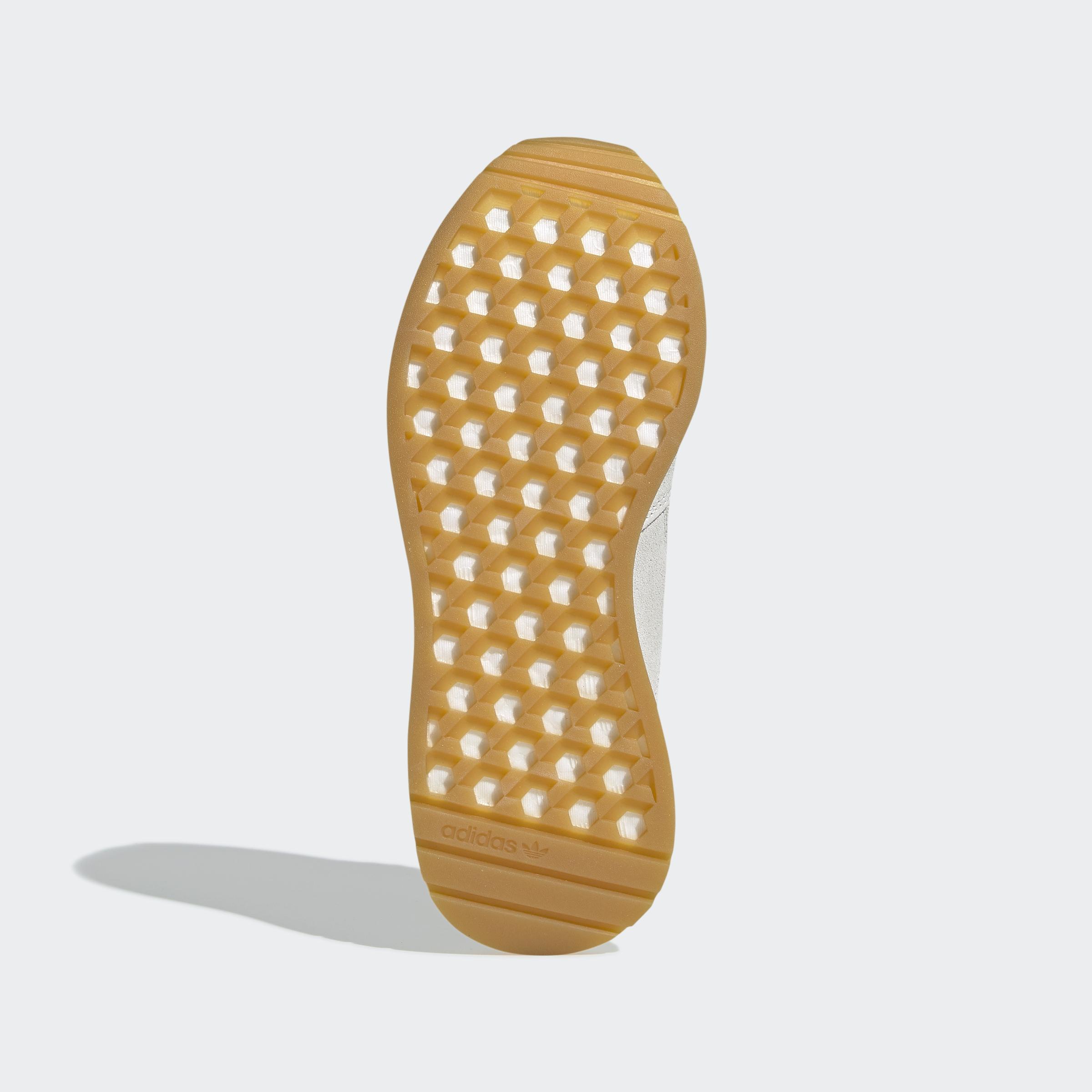 adidas-Marathon-Tech-Shoes-Women-039-s-Athletic-amp-Sneakers thumbnail 13