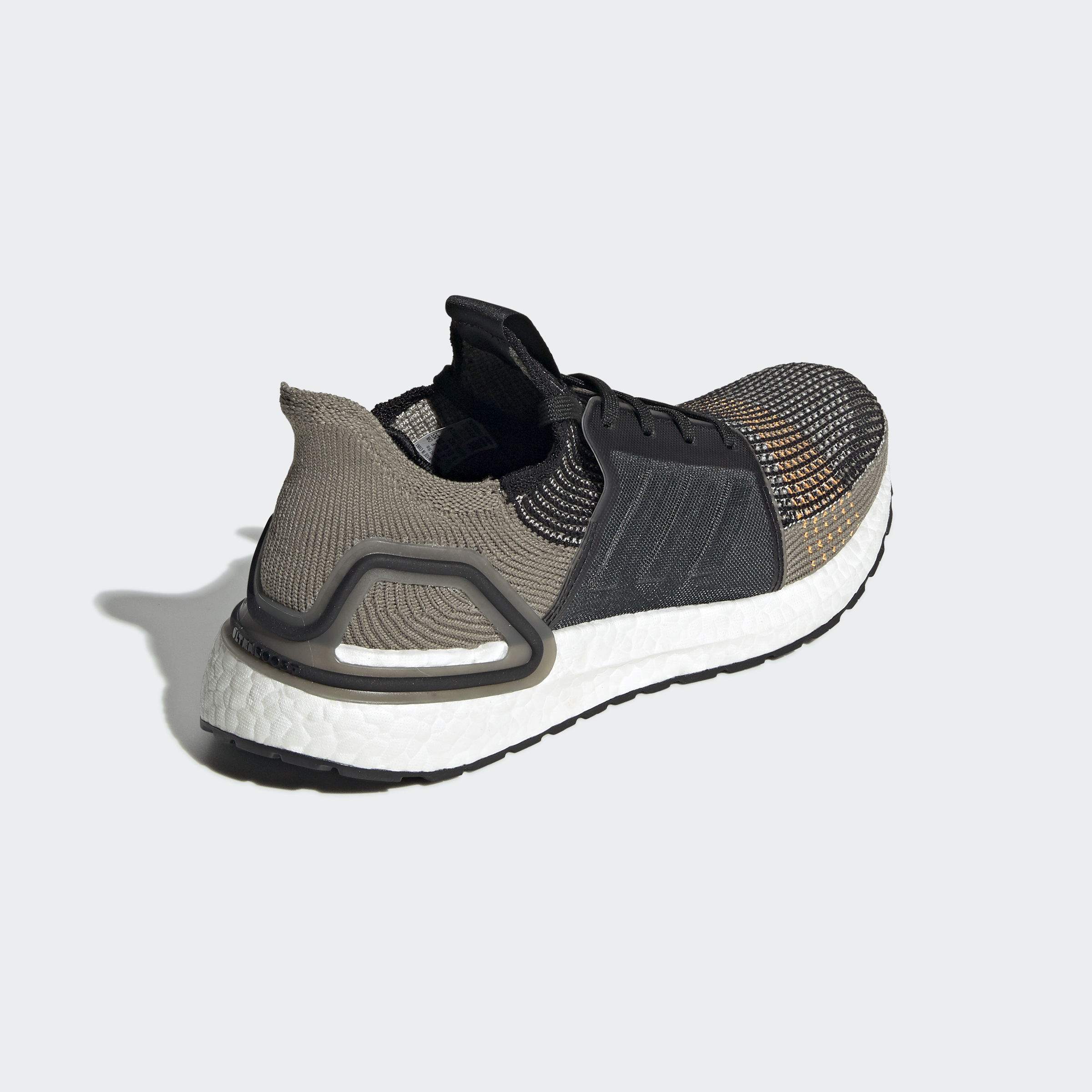 adidas-Ultraboost-19-Shoes-Athletic-amp-Sneakers thumbnail 83