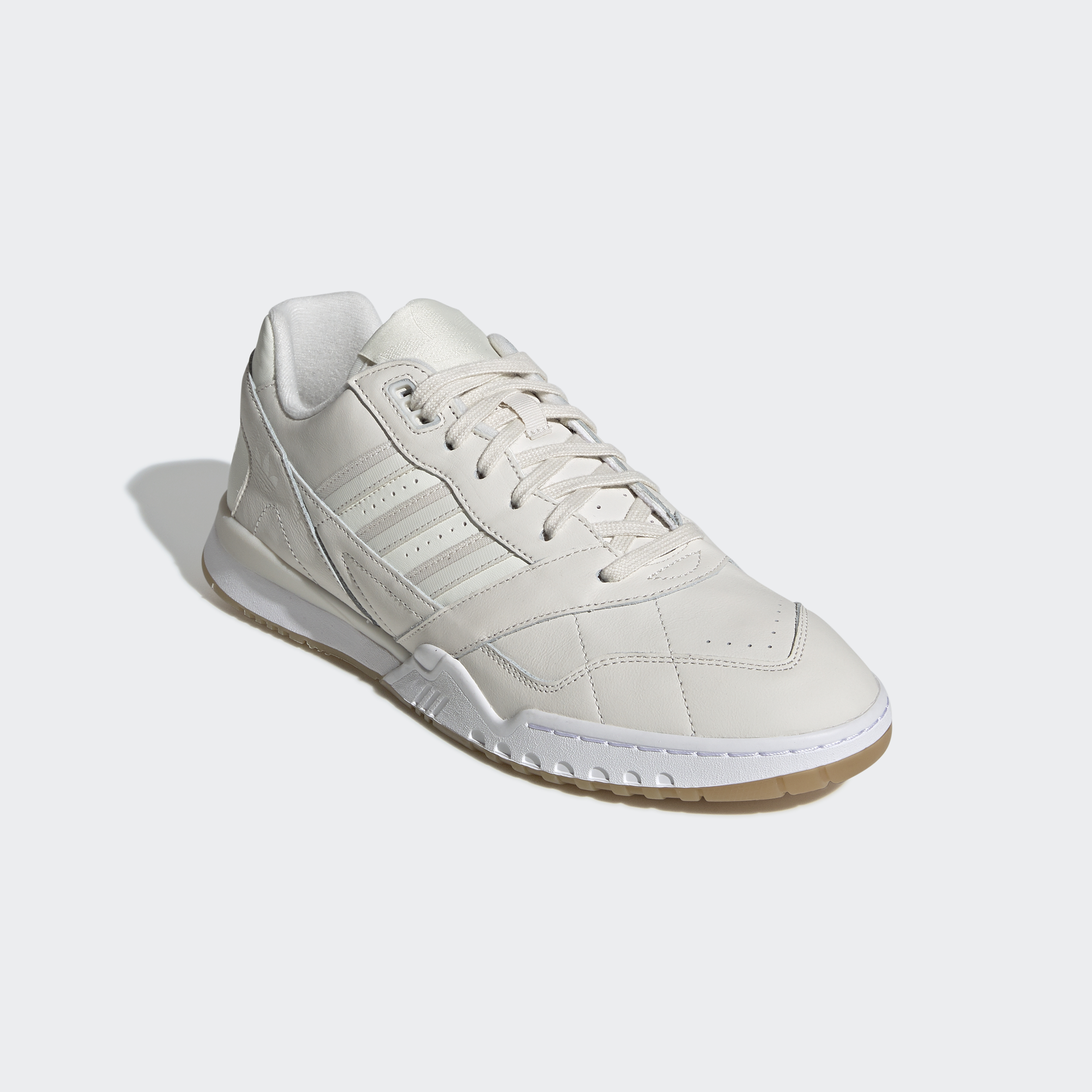 adidas-A-R-Trainer-Shoes-Athletic-amp-Sneakers thumbnail 11