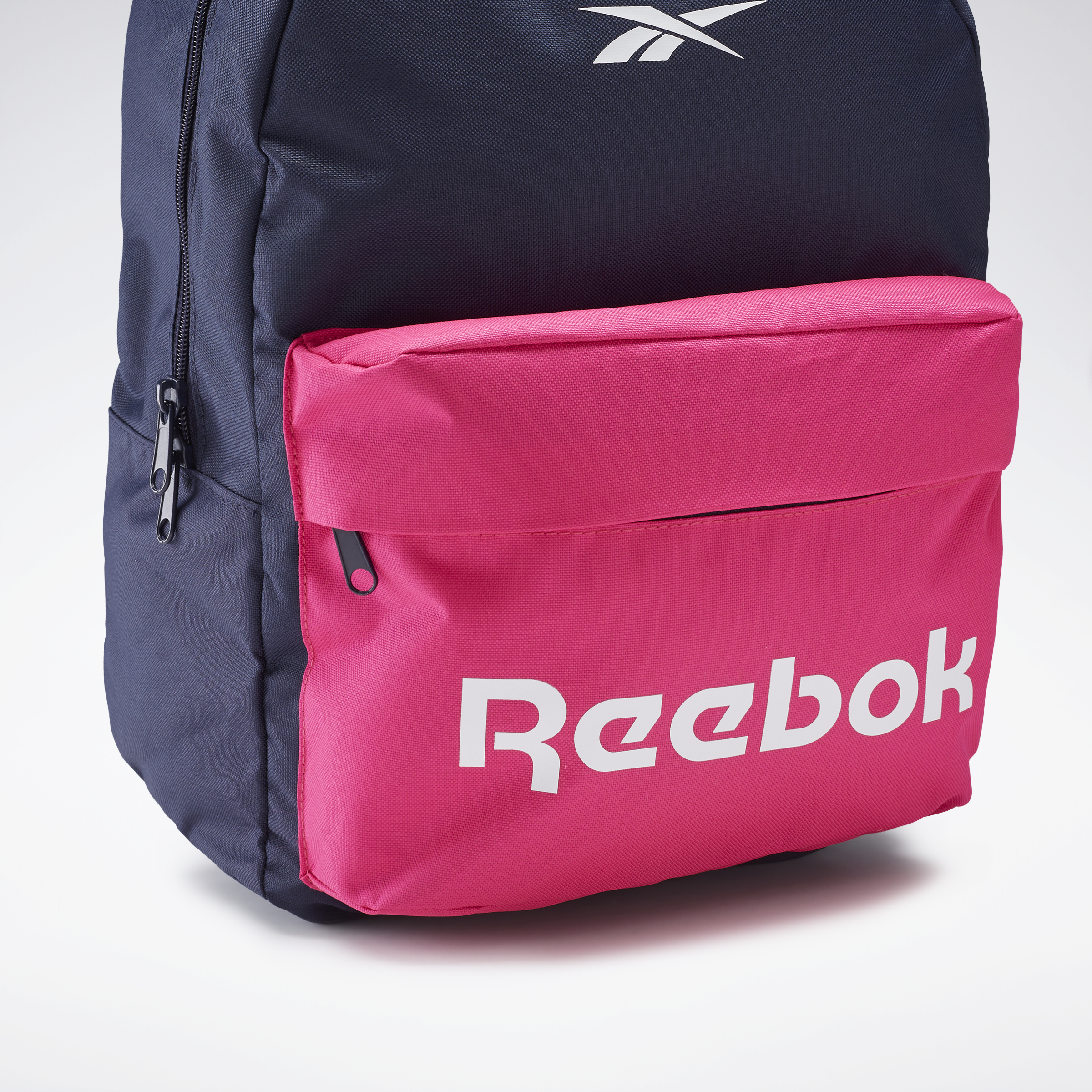 Indexbild 12 - Reebok Sport Active Core Backpack Small Herren, Damen Taschen Rucksäcke