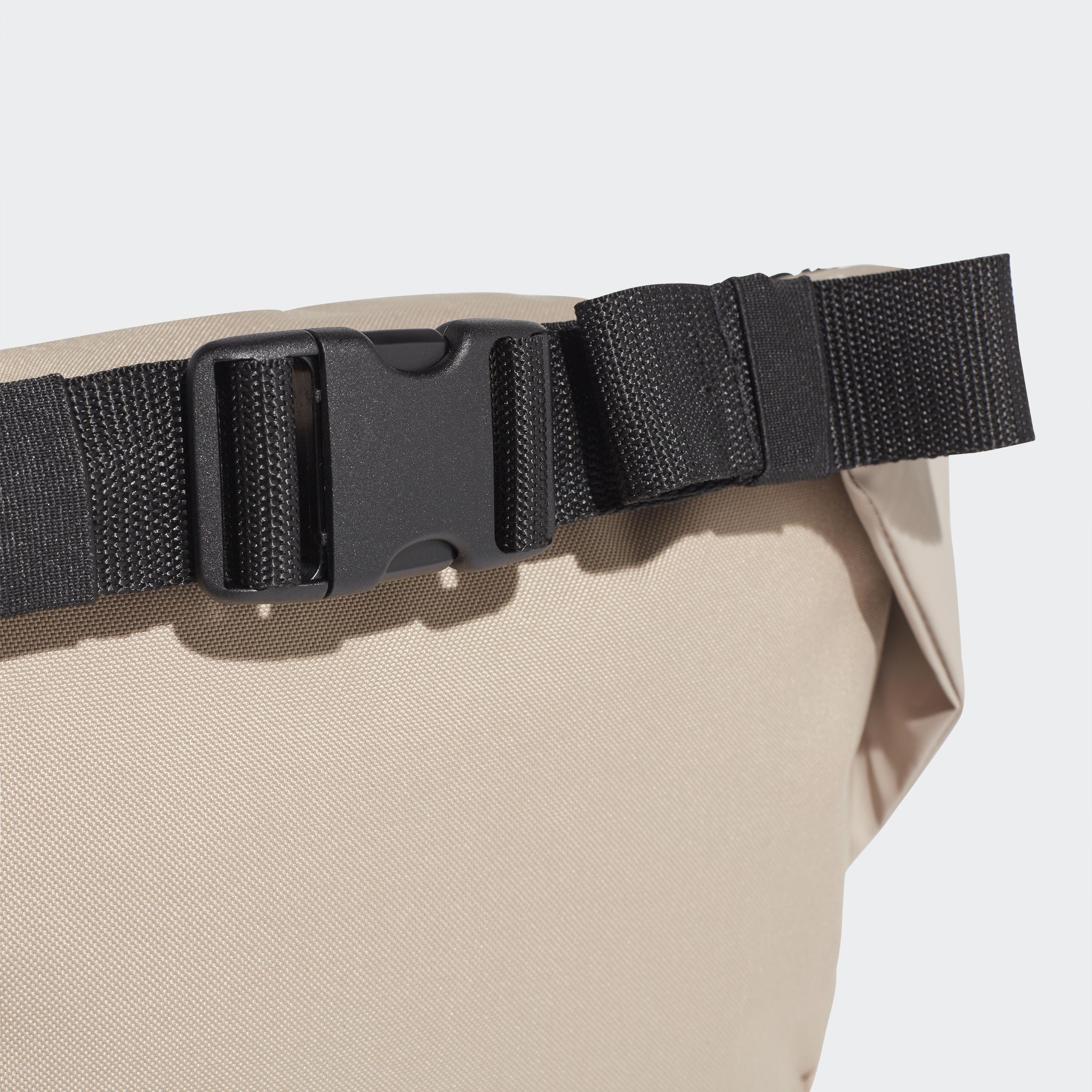 adidas-Premium-Essentials-Waist-Bag-Large-Bags thumbnail 11