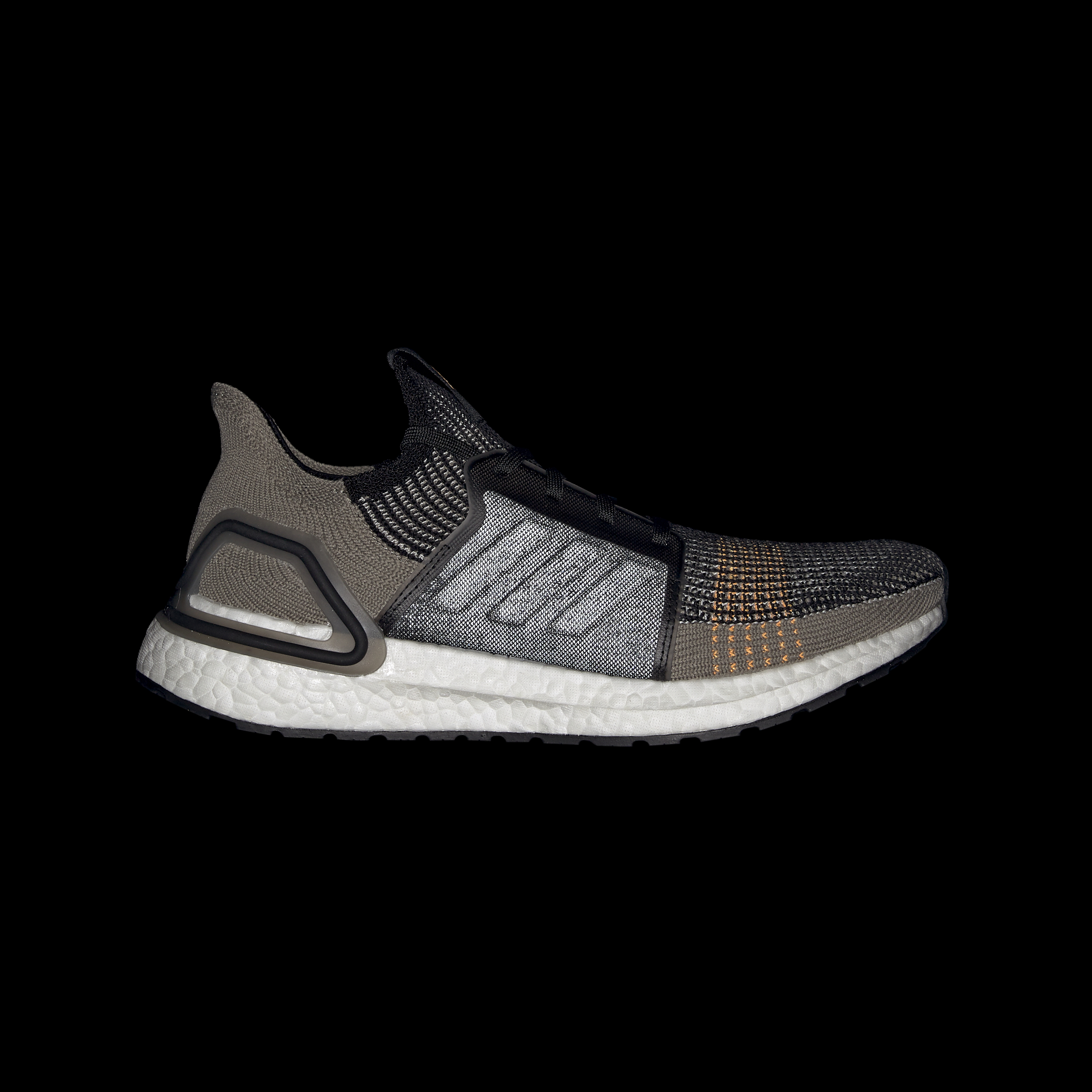 adidas-Ultraboost-19-Shoes-Athletic-amp-Sneakers thumbnail 84