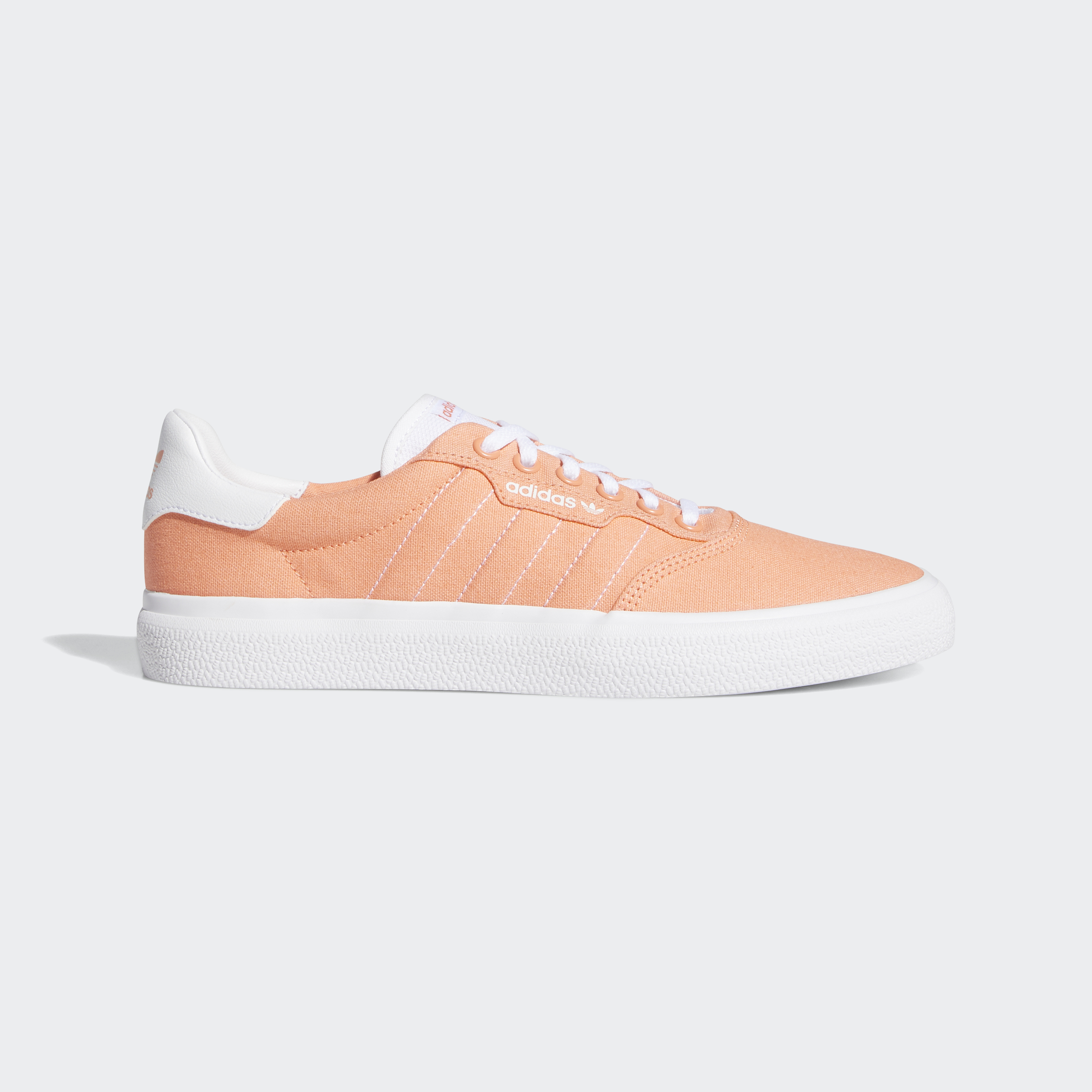 adidas-3MC-Shoes-Athletic-amp-Sneakers thumbnail 22