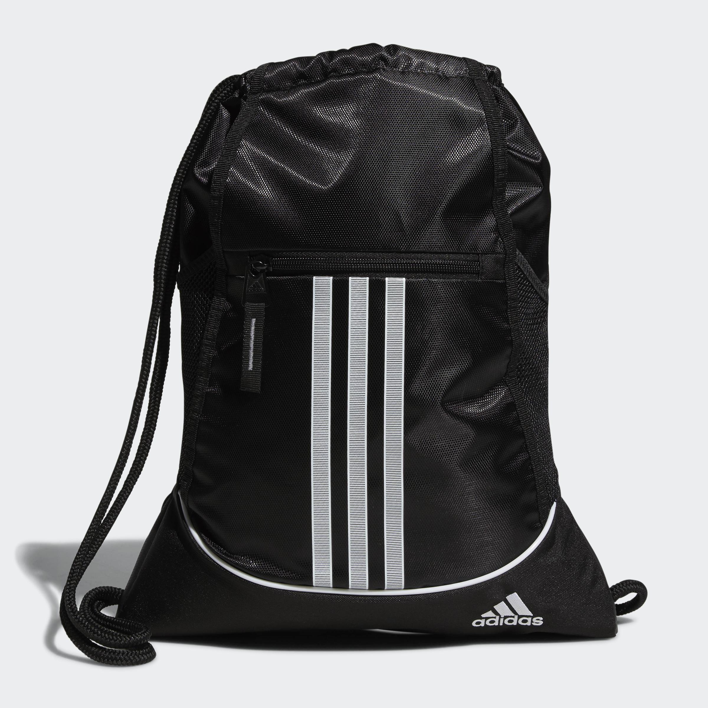 adidas-Lightning-Sackpack-Bags miniature 17