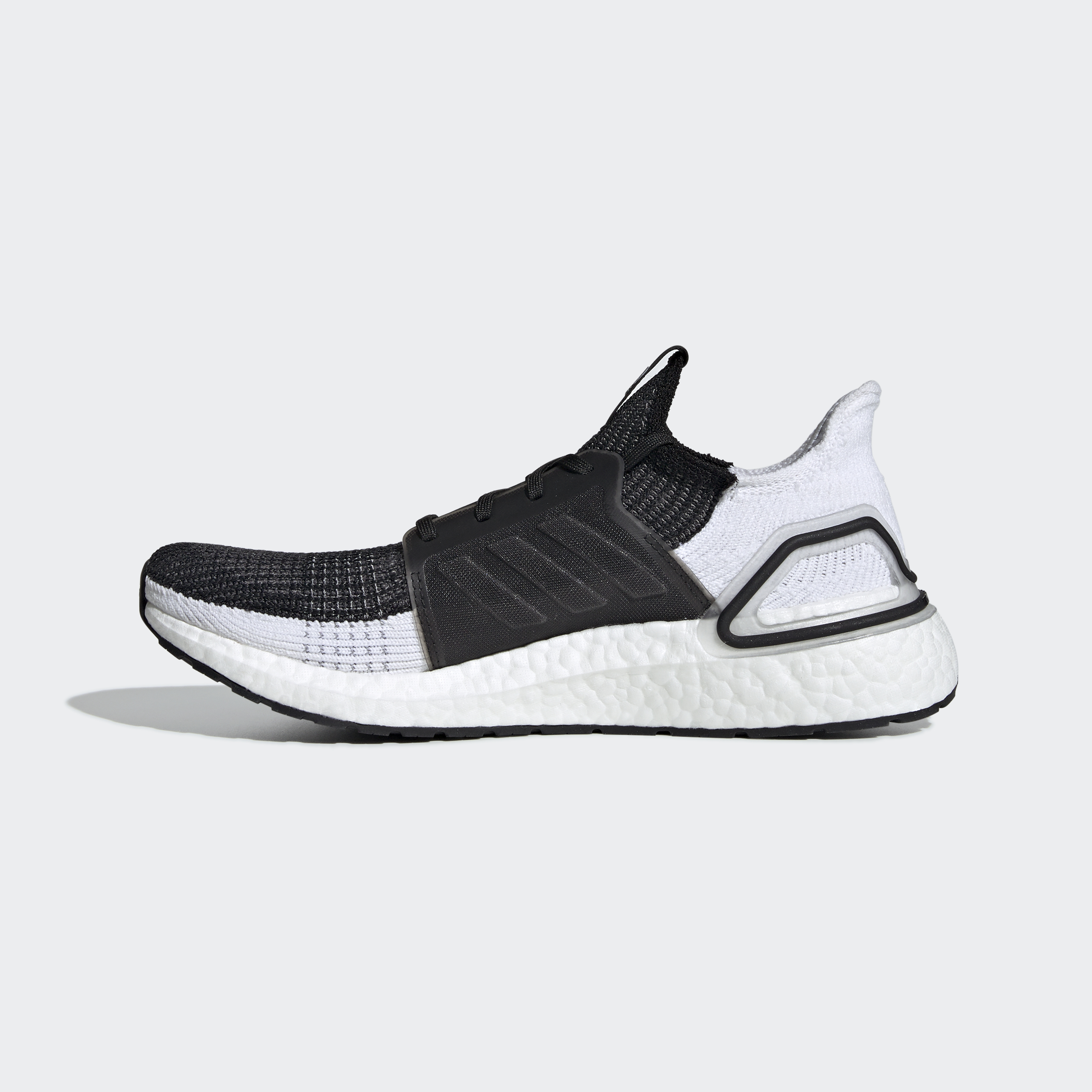 adidas-Ultraboost-19-Shoes-Athletic-amp-Sneakers thumbnail 11