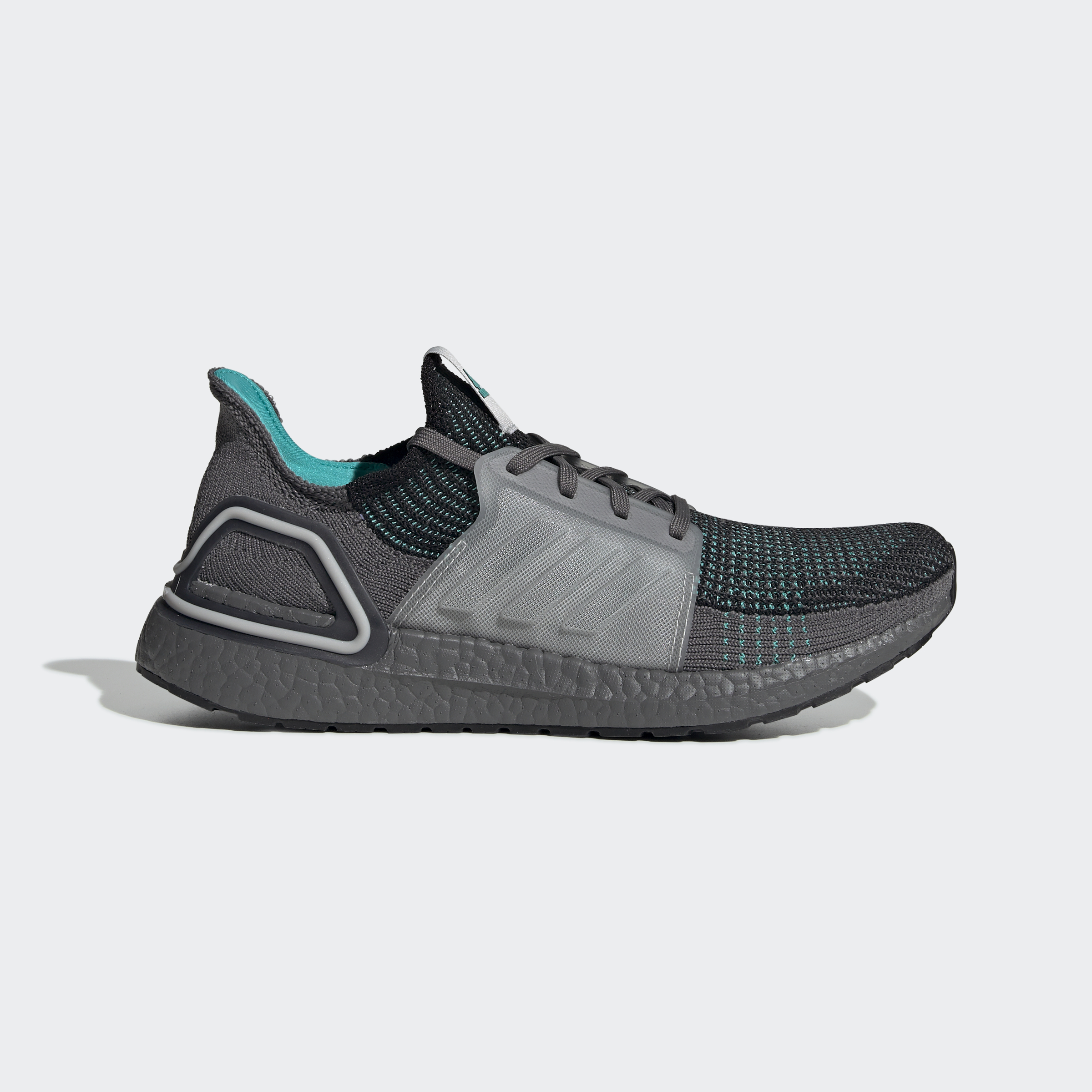 adidas-Ultraboost-19-Shoes-Athletic-amp-Sneakers thumbnail 14