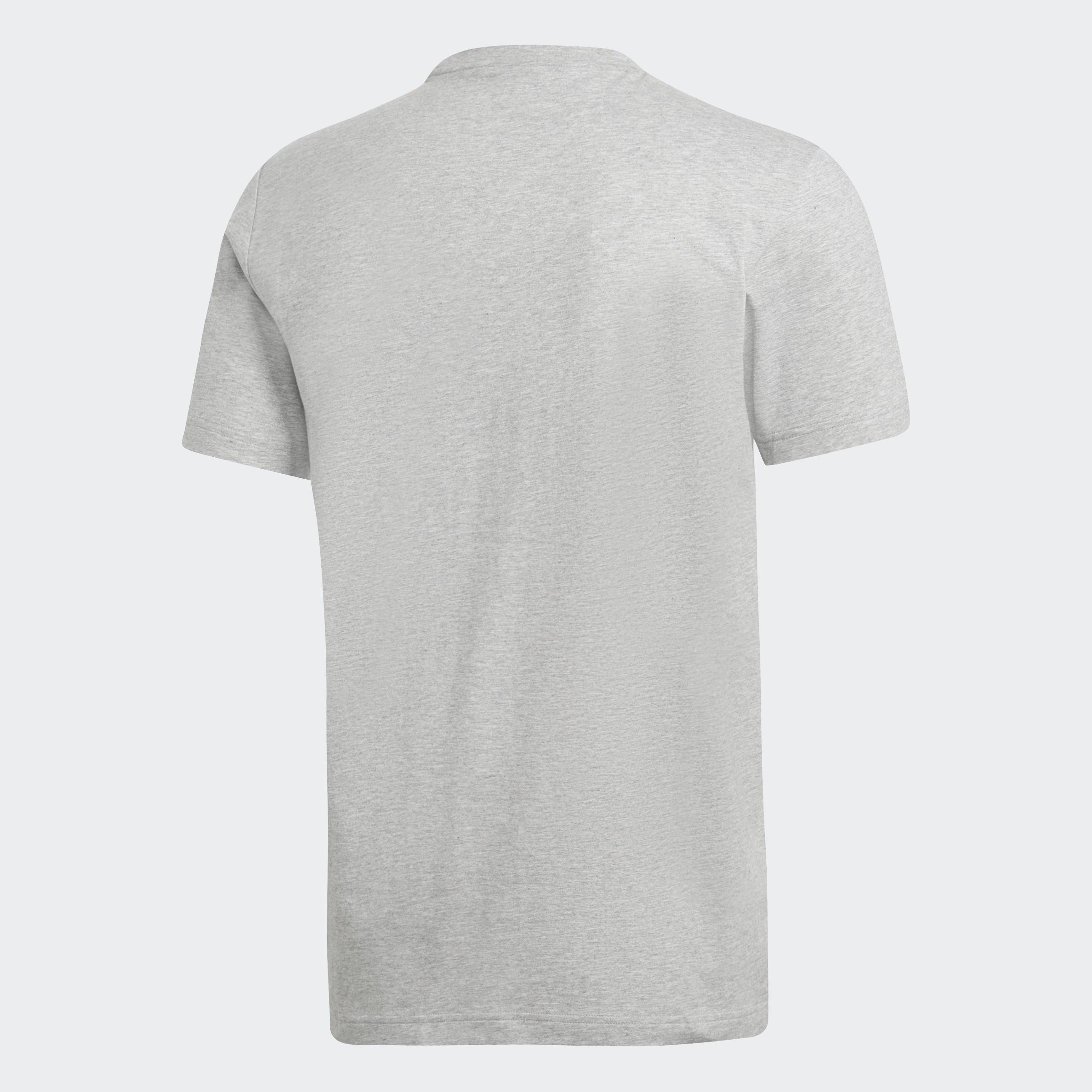 adidas-Must-Haves-Badge-of-Sport-Tee-Men-039-s-Shirts thumbnail 6
