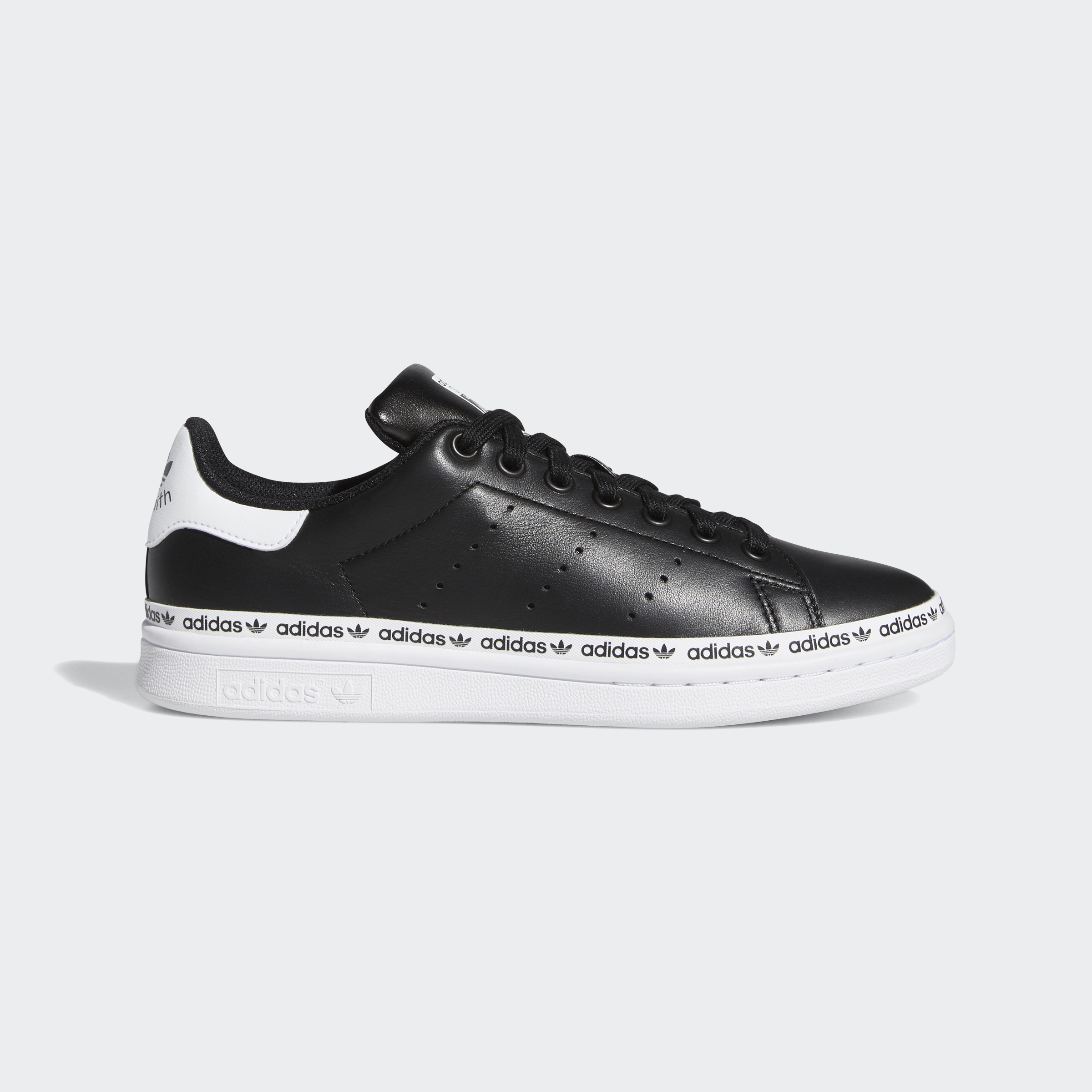 adidas-Stan-Smith-Shoes-Women-039-s-Athletic-amp-Sneakers thumbnail 11