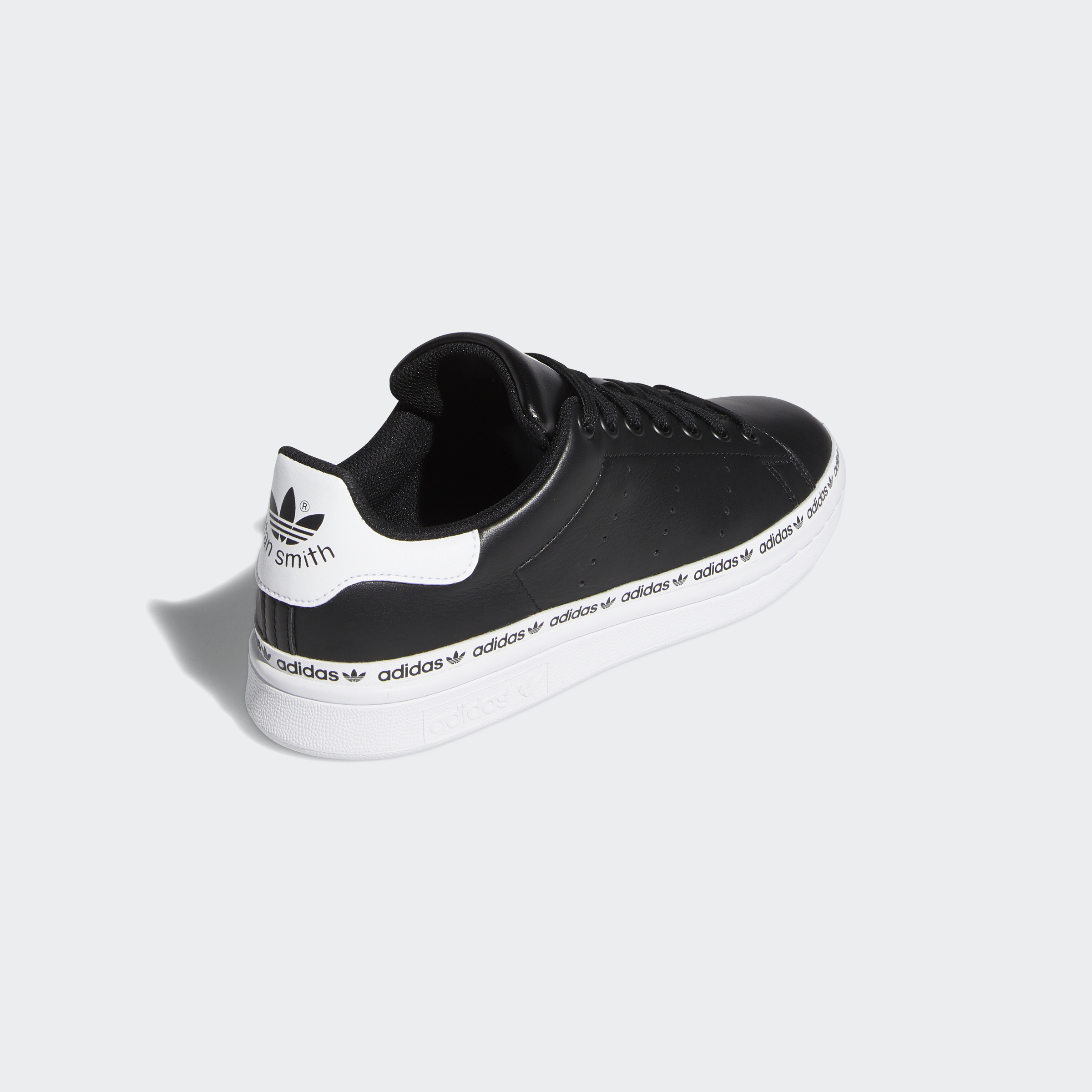 adidas-Stan-Smith-Shoes-Women-039-s-Athletic-amp-Sneakers thumbnail 12